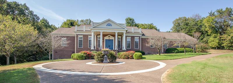 11 Bancroft Pl, Nashville, TN 37215 - Nashville, TN real estate listing