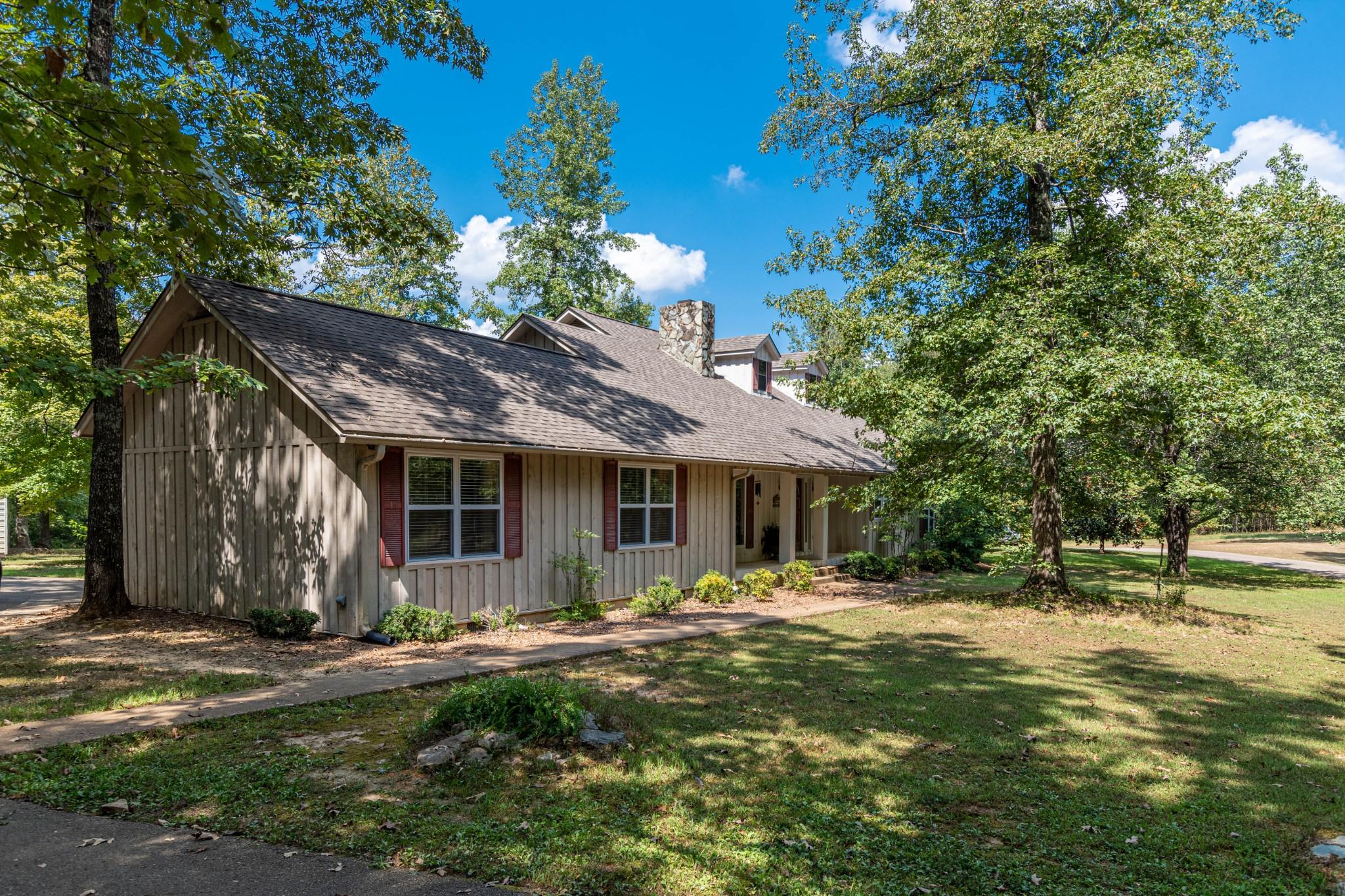 7383 Highway 641, N, Parsons, TN 38363 - Parsons, TN real estate listing