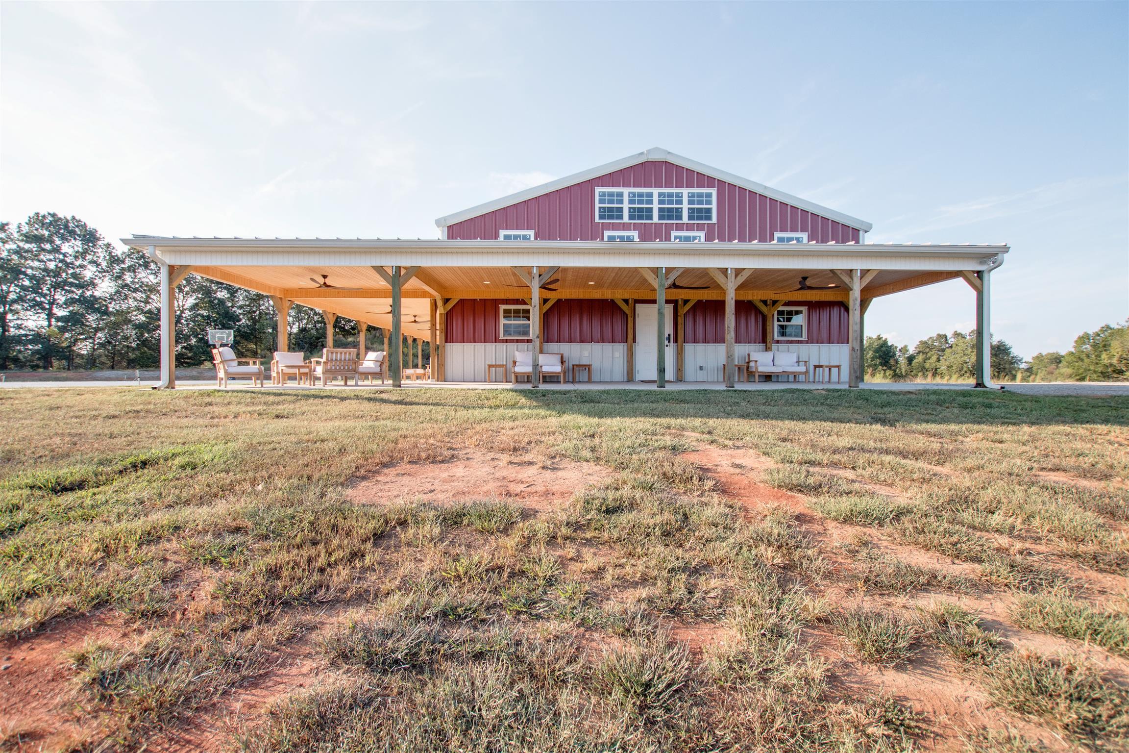 484 McCay Lakeside Ln, Rock Island, TN 38581 - Rock Island, TN real estate listing