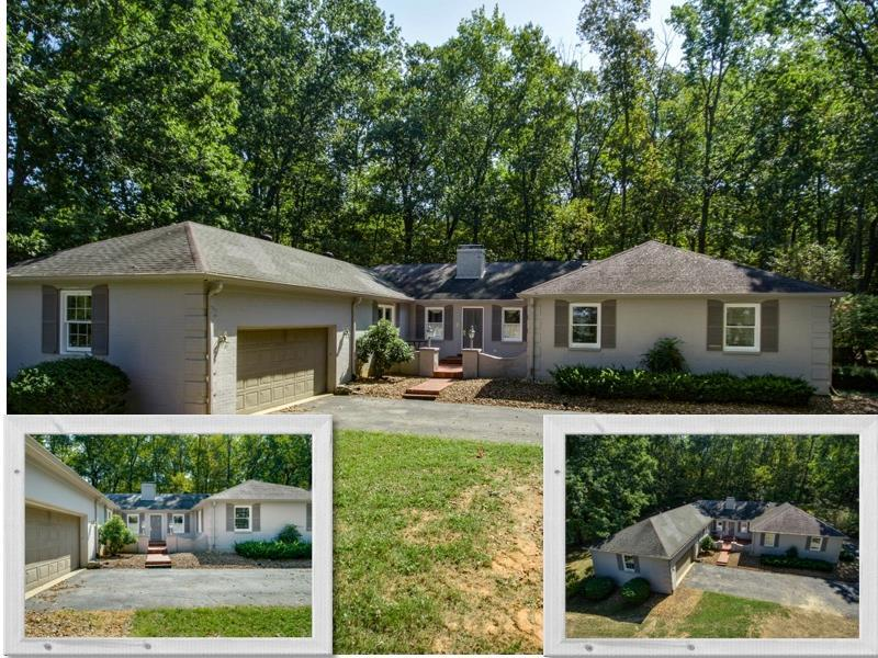 607 Greenfield Dr, Livingston, TN 38570 - Livingston, TN real estate listing