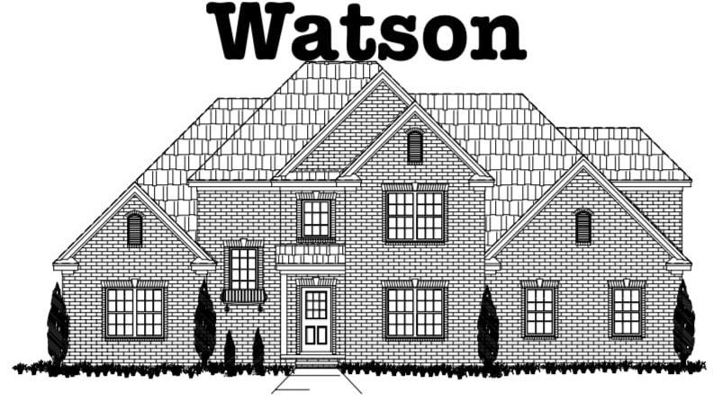 134 Rushcreek Court, Woodbury, TN 37190 - Woodbury, TN real estate listing