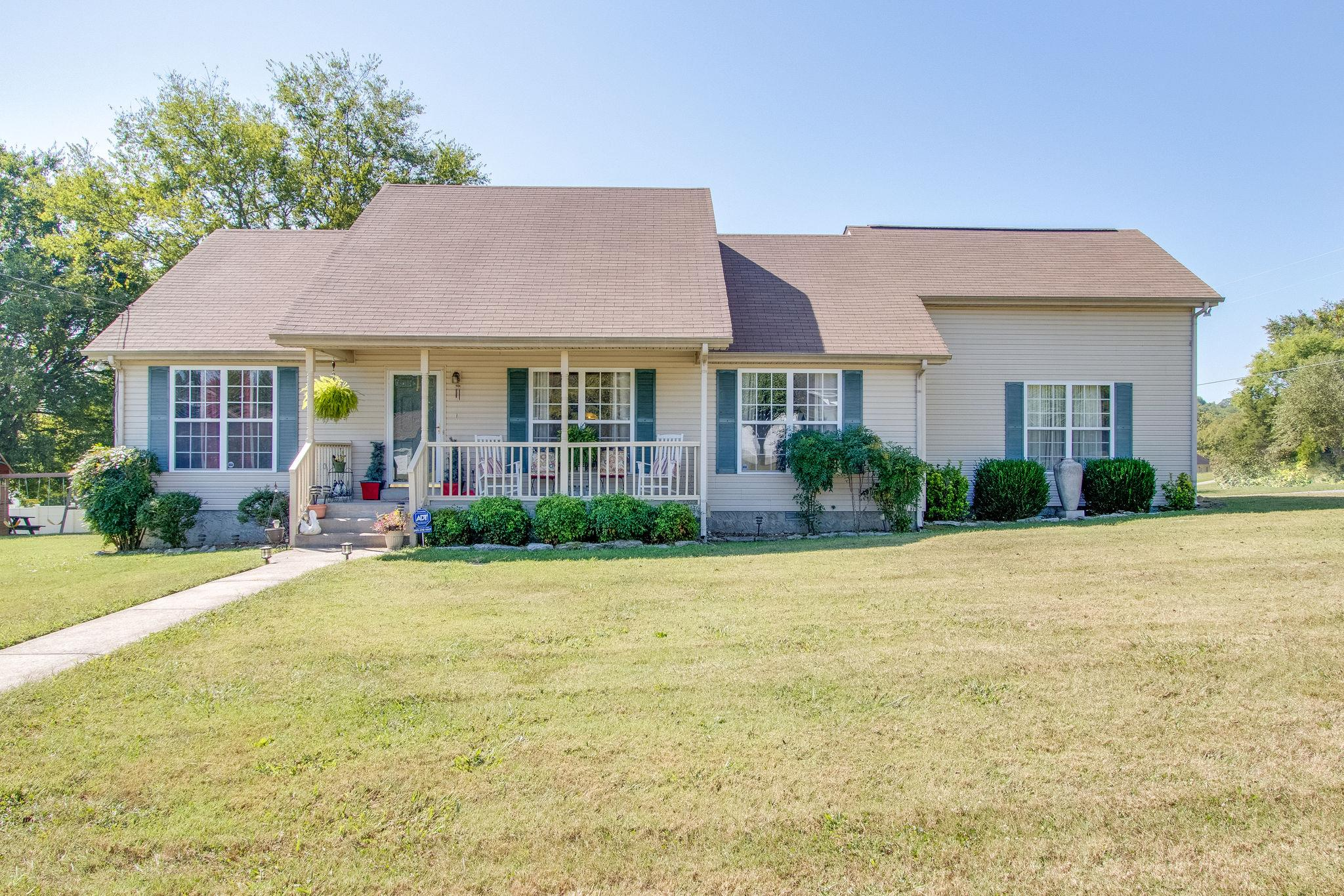 500 Snow Chief Ct, Watertown, TN 37184 - Watertown, TN real estate listing
