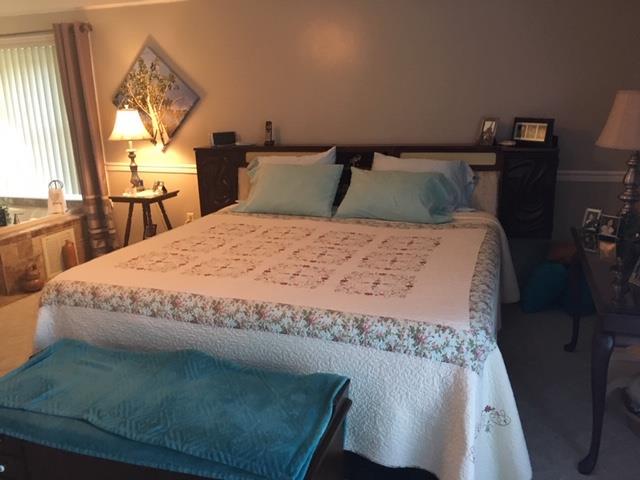 495 Davis Rd, Lebanon, TN 37087 - Lebanon, TN real estate listing