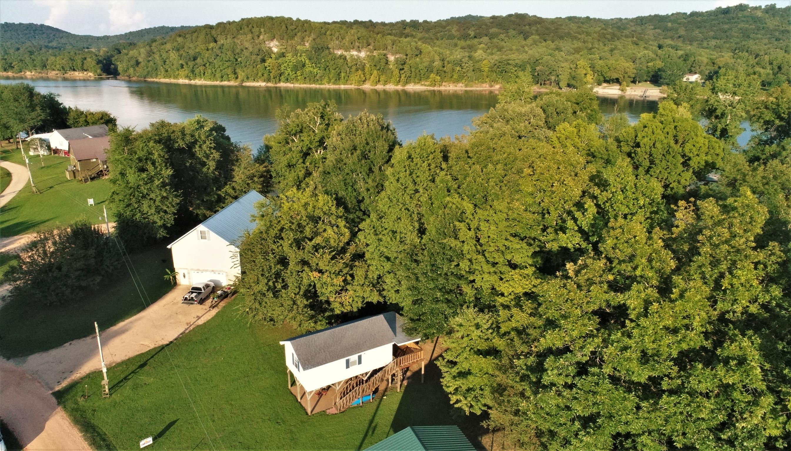 25 Creekside View Ln, Decaturville, TN 38329 - Decaturville, TN real estate listing
