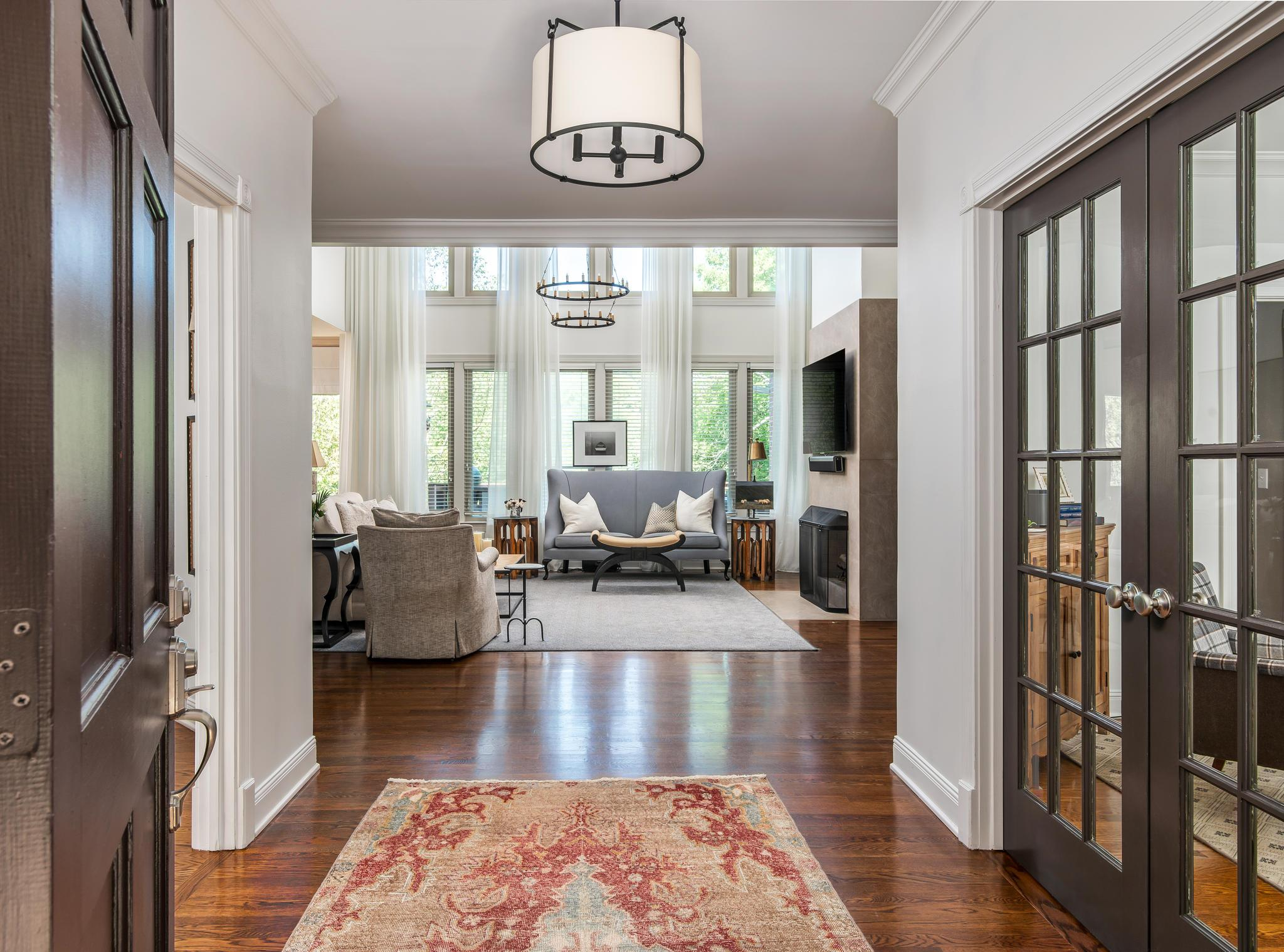 Cambridge Hills Real Estate Listings Main Image