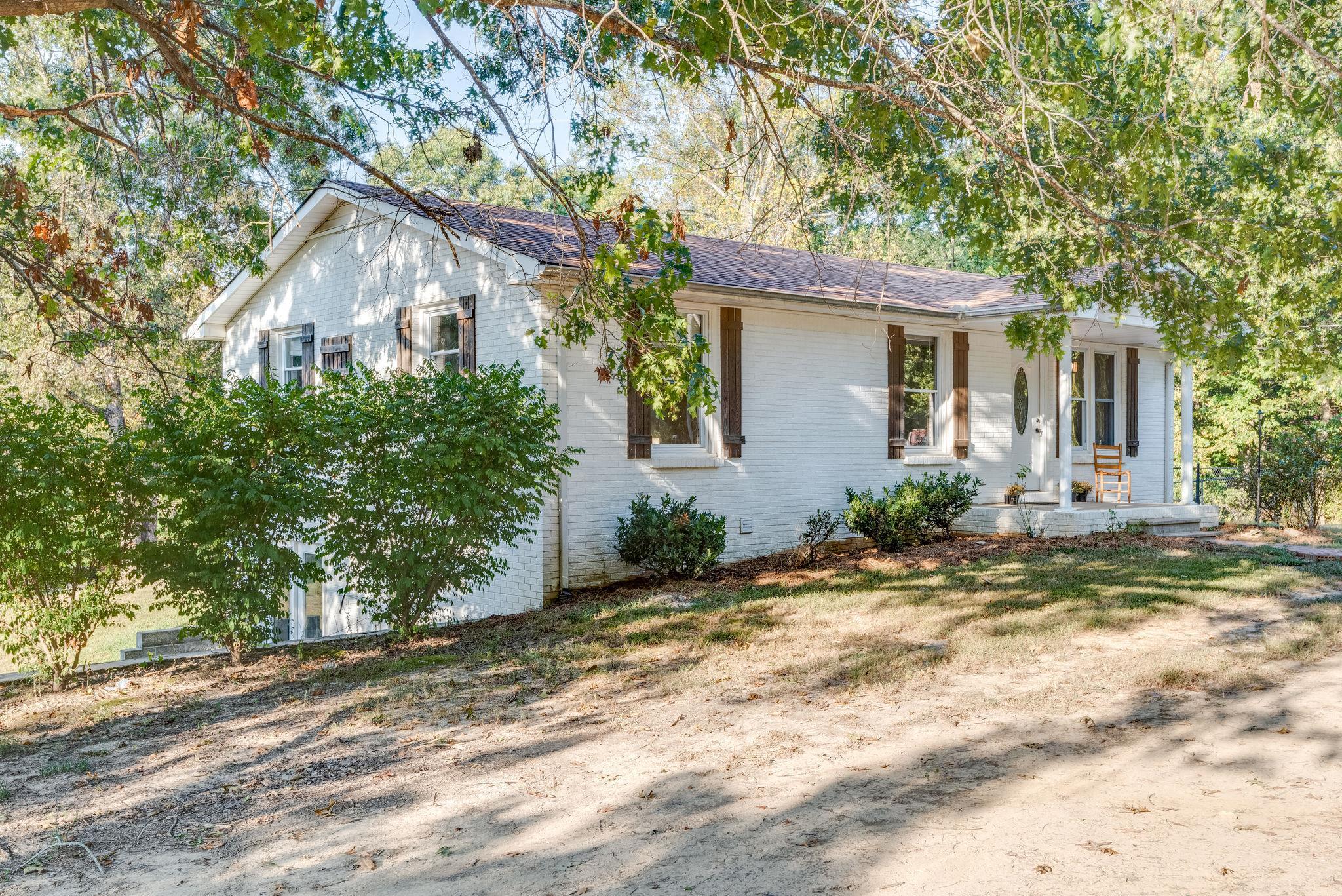 6616 Woodland Park Cir, Nunnelly, TN 37137 - Nunnelly, TN real estate listing