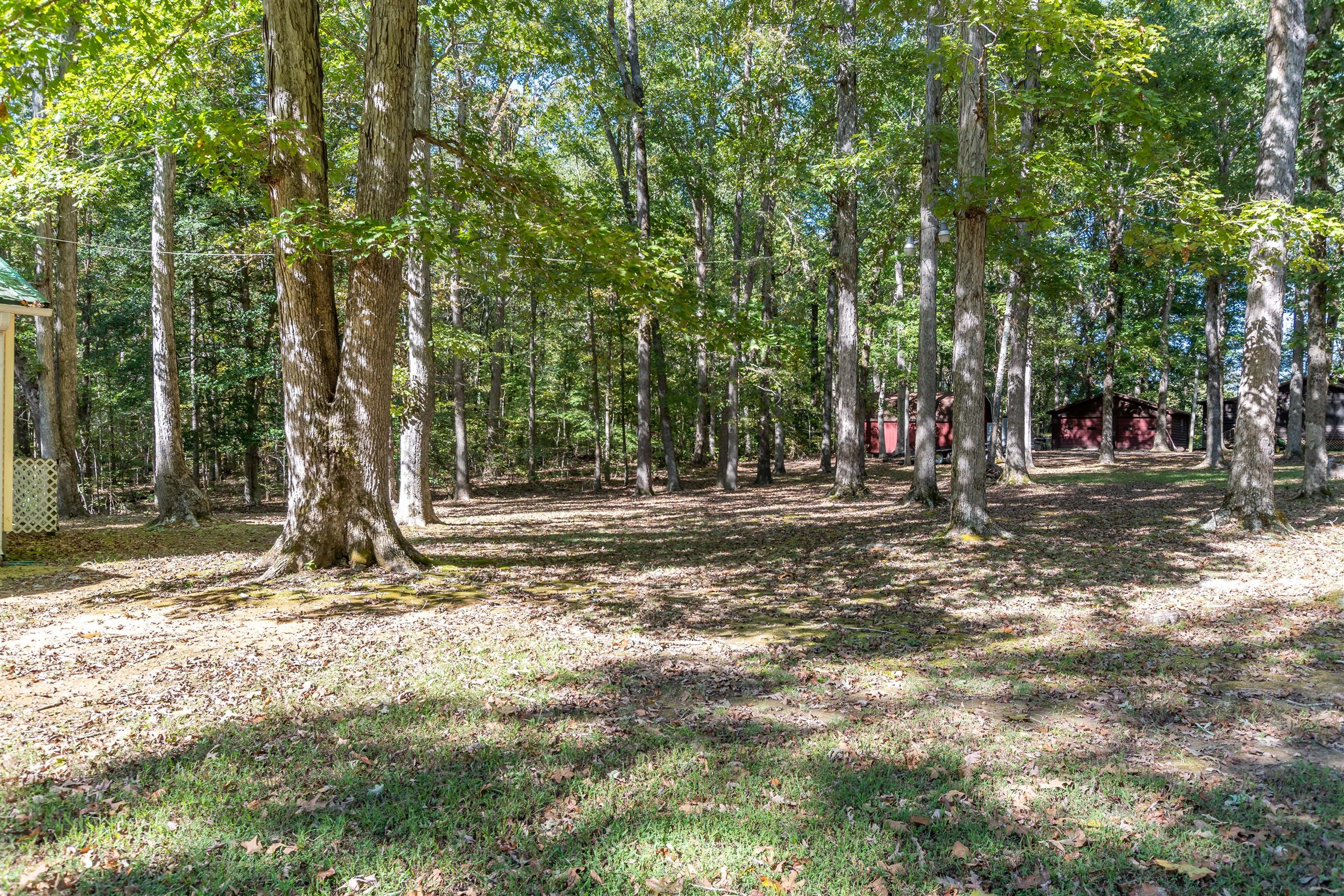 3490 Dunbar Rd, Decaturville, TN 38329 - Decaturville, TN real estate listing