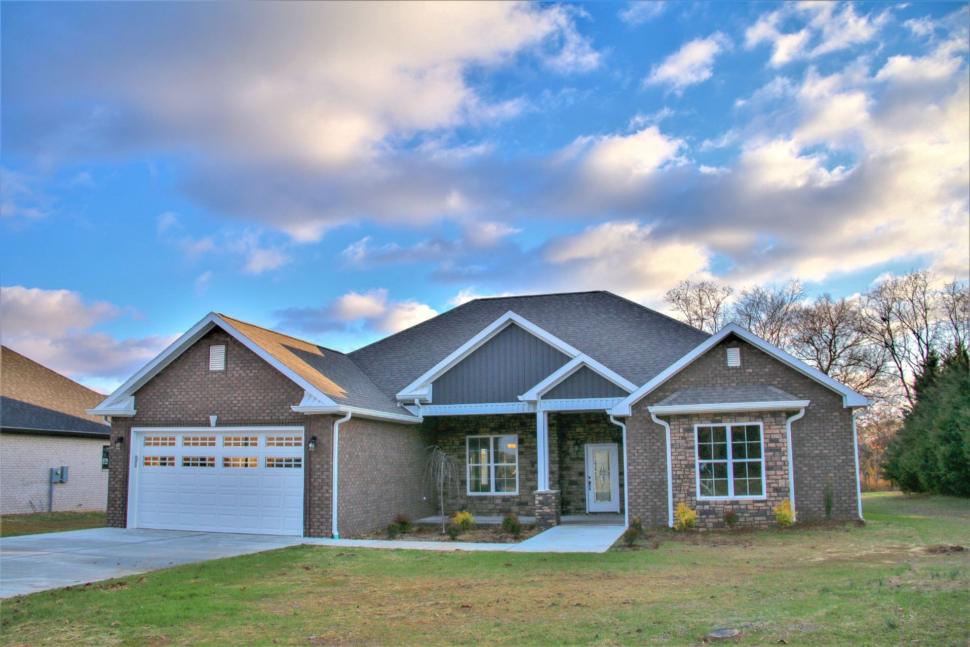 1110 Peachtree Place, Hopkinsville, KY 42240 - Hopkinsville, KY real estate listing