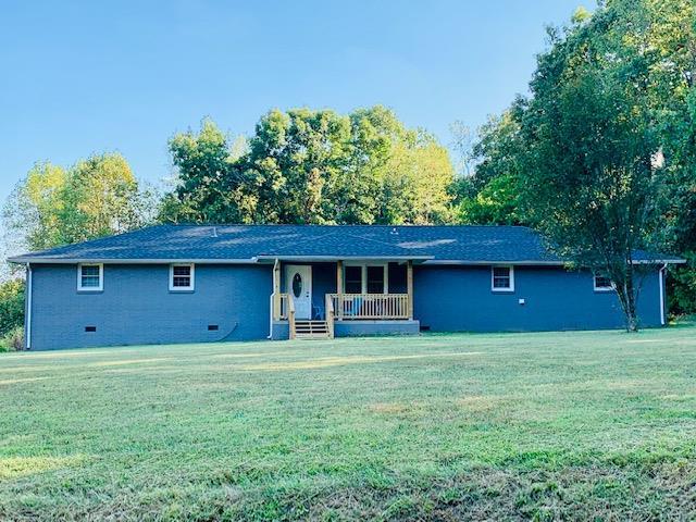 1990 Herman Adams Rd, Cumberland City, TN 37050 - Cumberland City, TN real estate listing