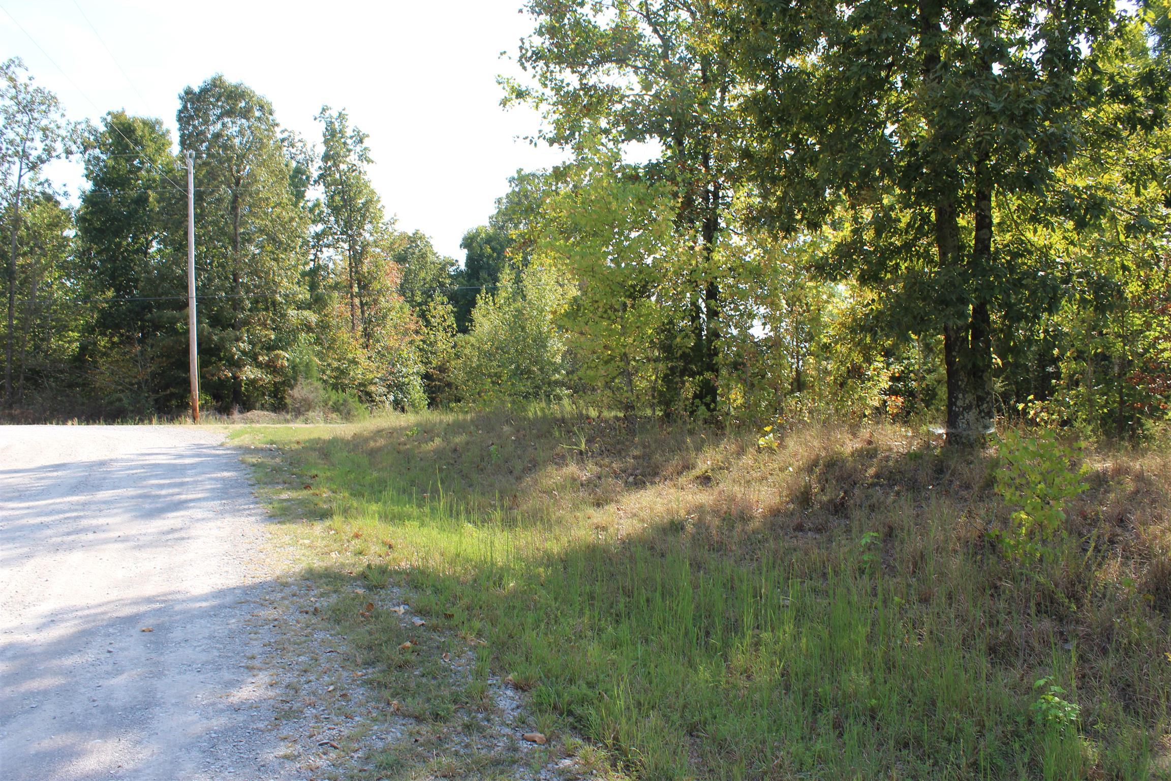 16 Liberty Ln, Stewart, TN 37175 - Stewart, TN real estate listing