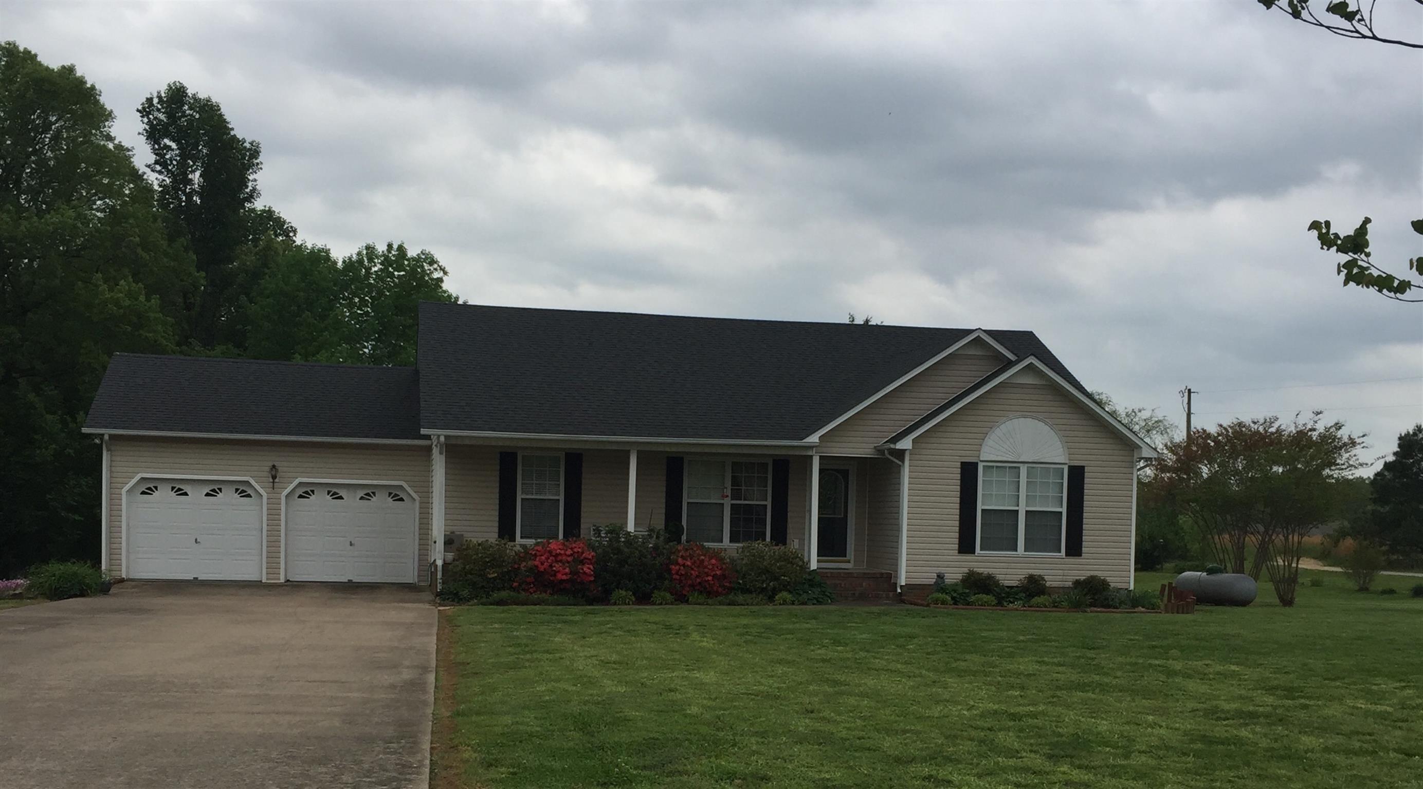 23 Samuel Ln, Loretto, TN 38469 - Loretto, TN real estate listing