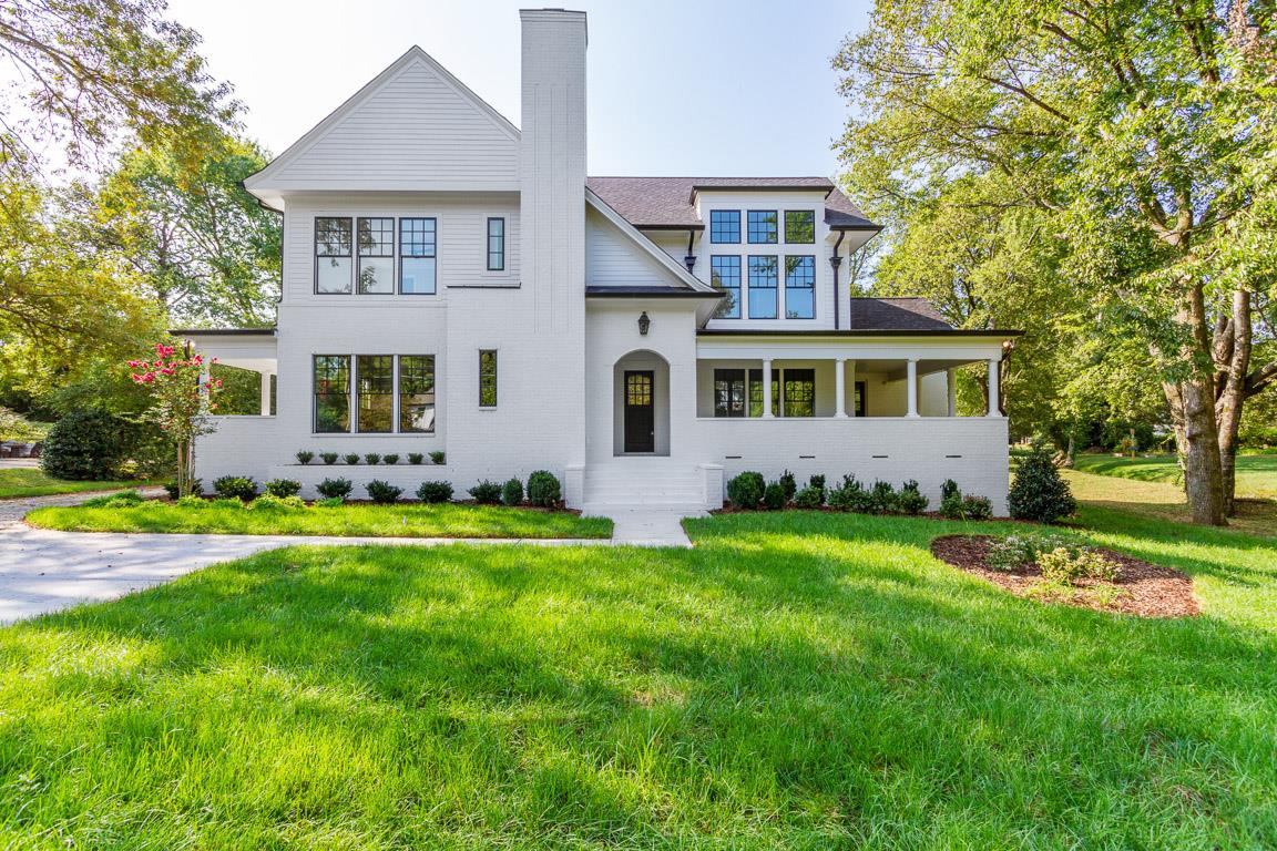 1135 Brookmeade Dr, Nashville, TN 37204 - Nashville, TN real estate listing