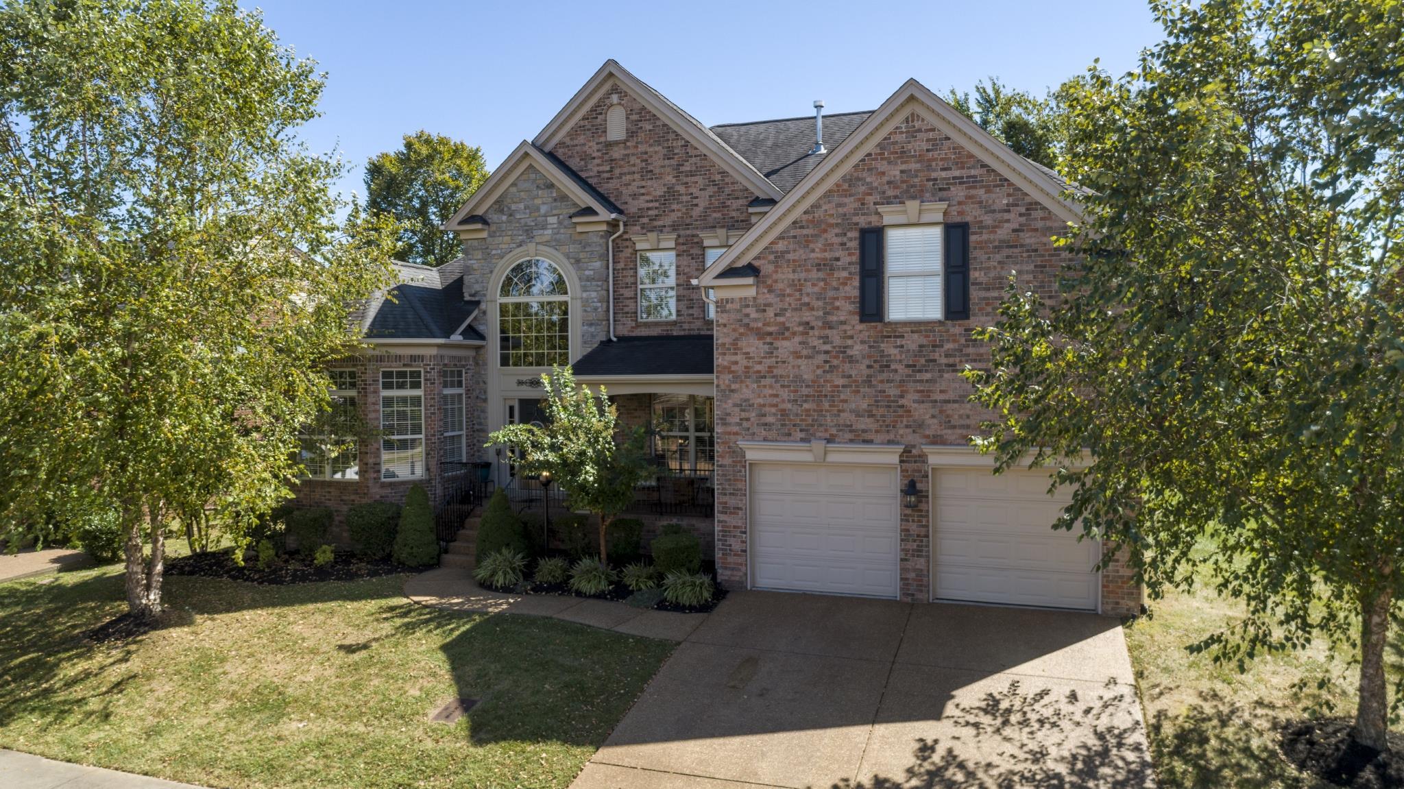 1245 Beech Hollow Dr, Nashville, TN 37211 - Nashville, TN real estate listing