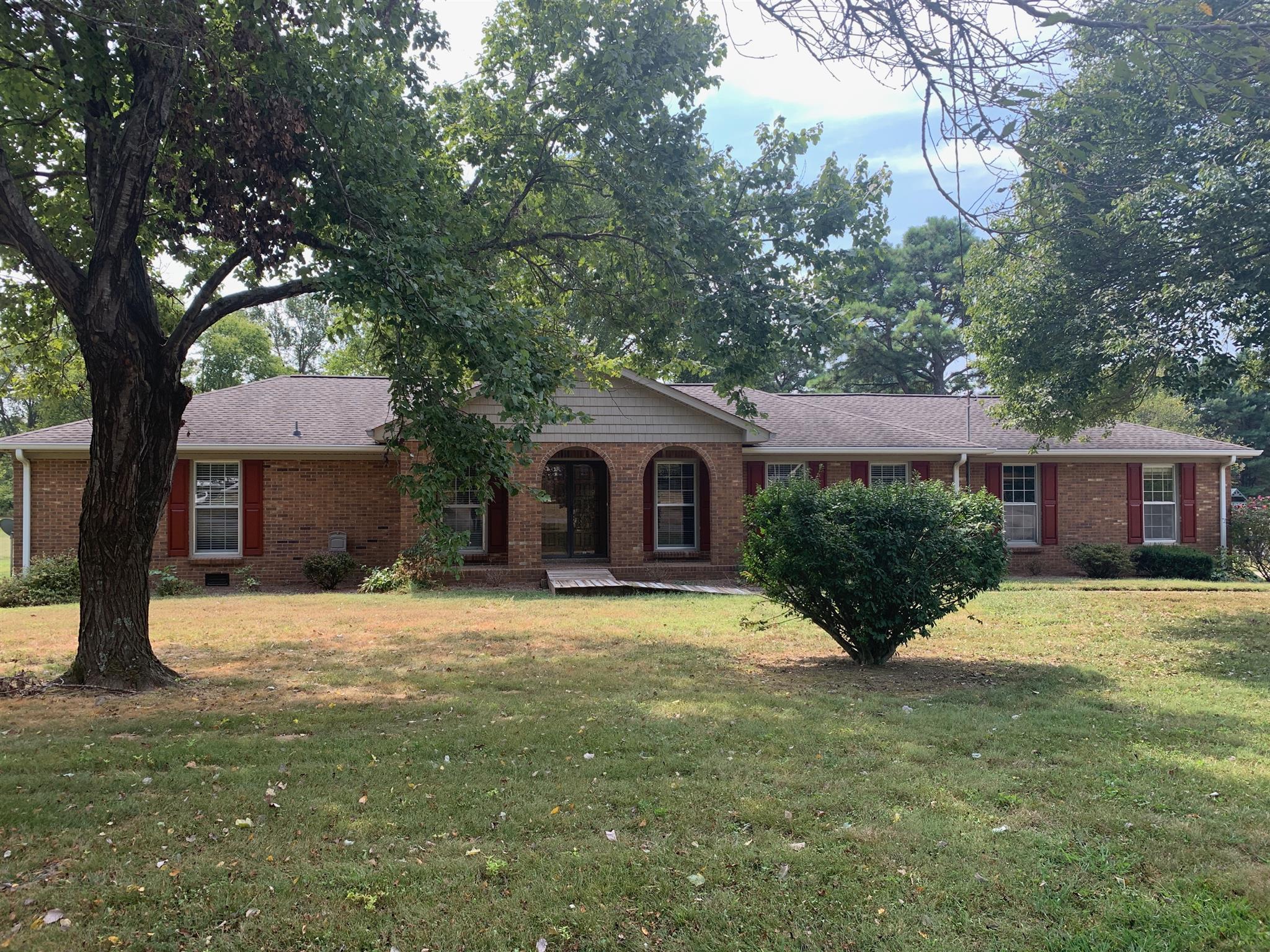 7605 Indian Springs Dr, Nashville, TN 37221 - Nashville, TN real estate listing