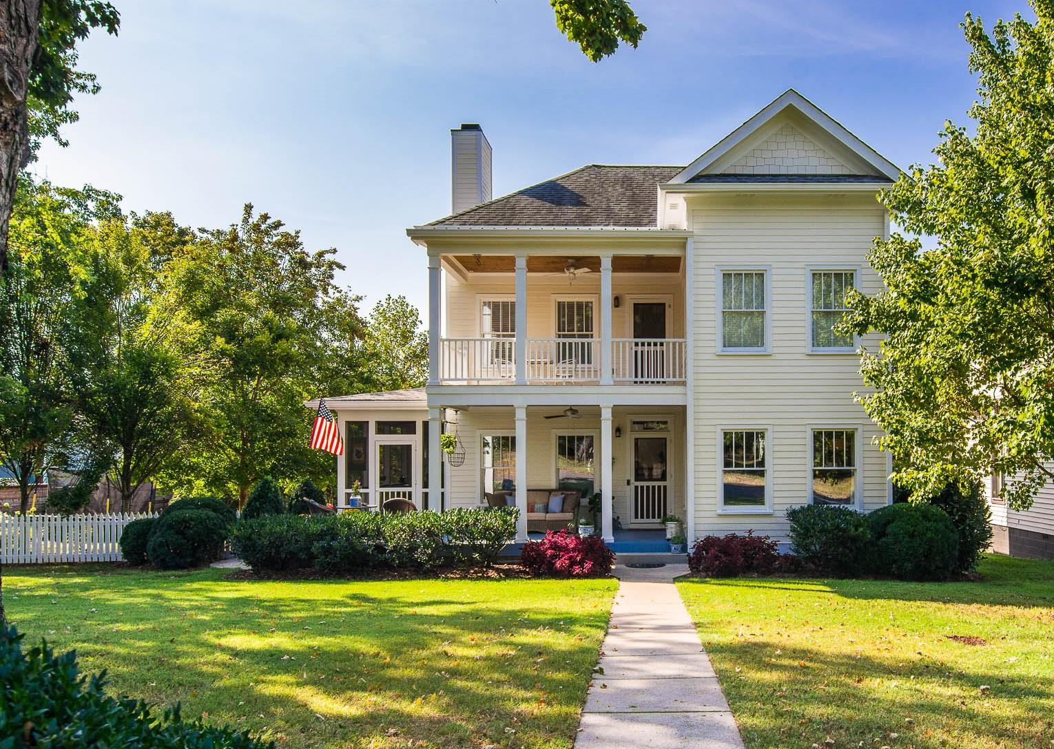 4303 Nevada Ave, Nashville, TN 37209 - Nashville, TN real estate listing