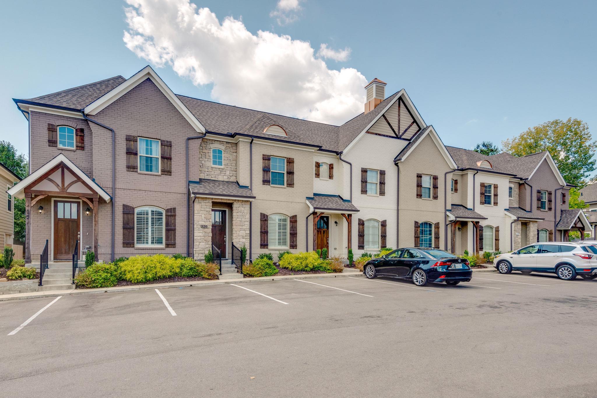 520 Harpeth Park Dr, Nashville, TN 37221 - Nashville, TN real estate listing