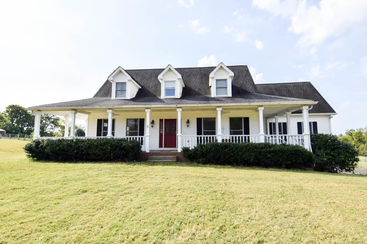 251 Cummings Ln, Gallatin, TN 37066 - Gallatin, TN real estate listing