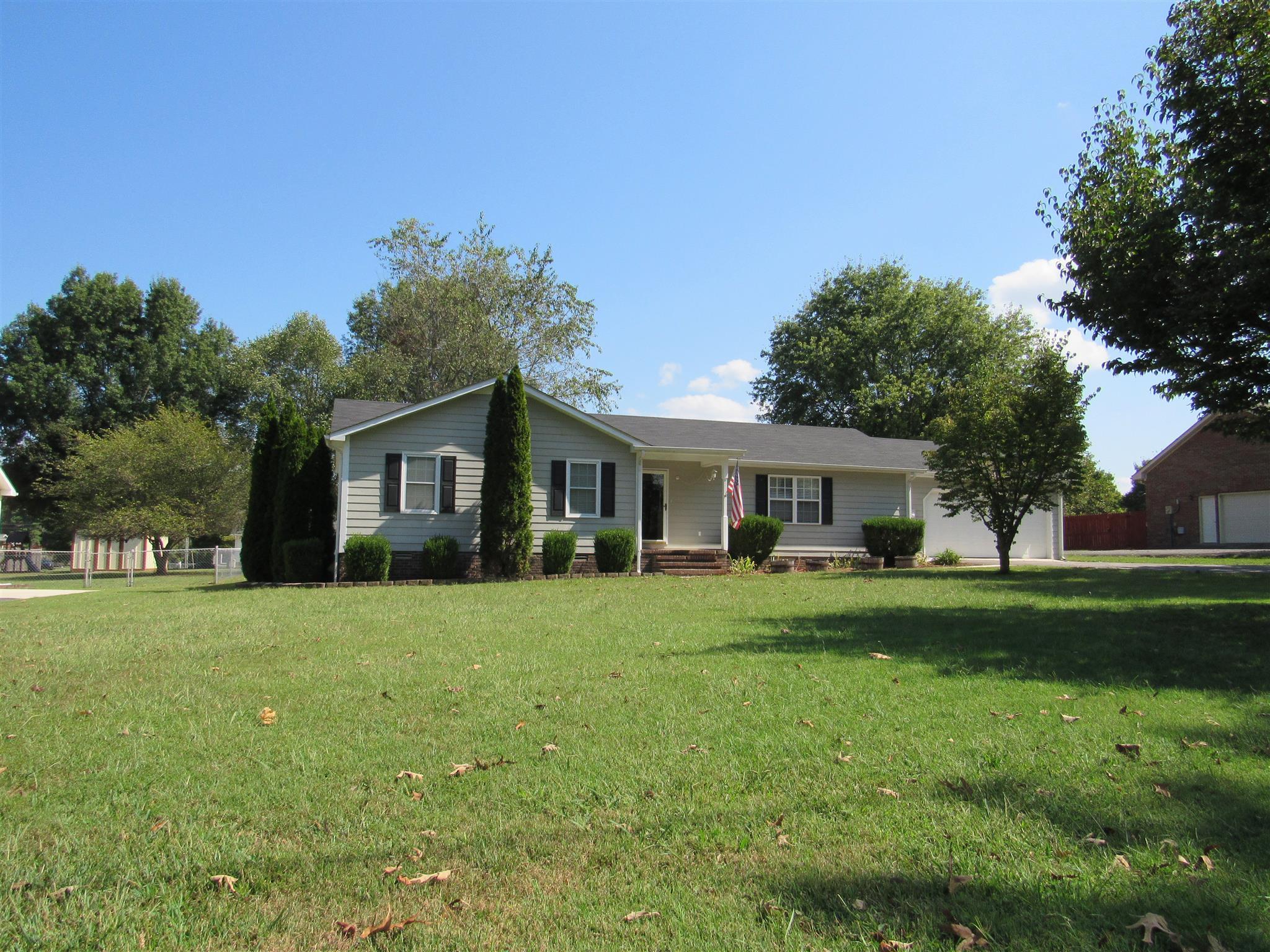 1070 Riley Creek Rd, Tullahoma, TN 37388 - Tullahoma, TN real estate listing