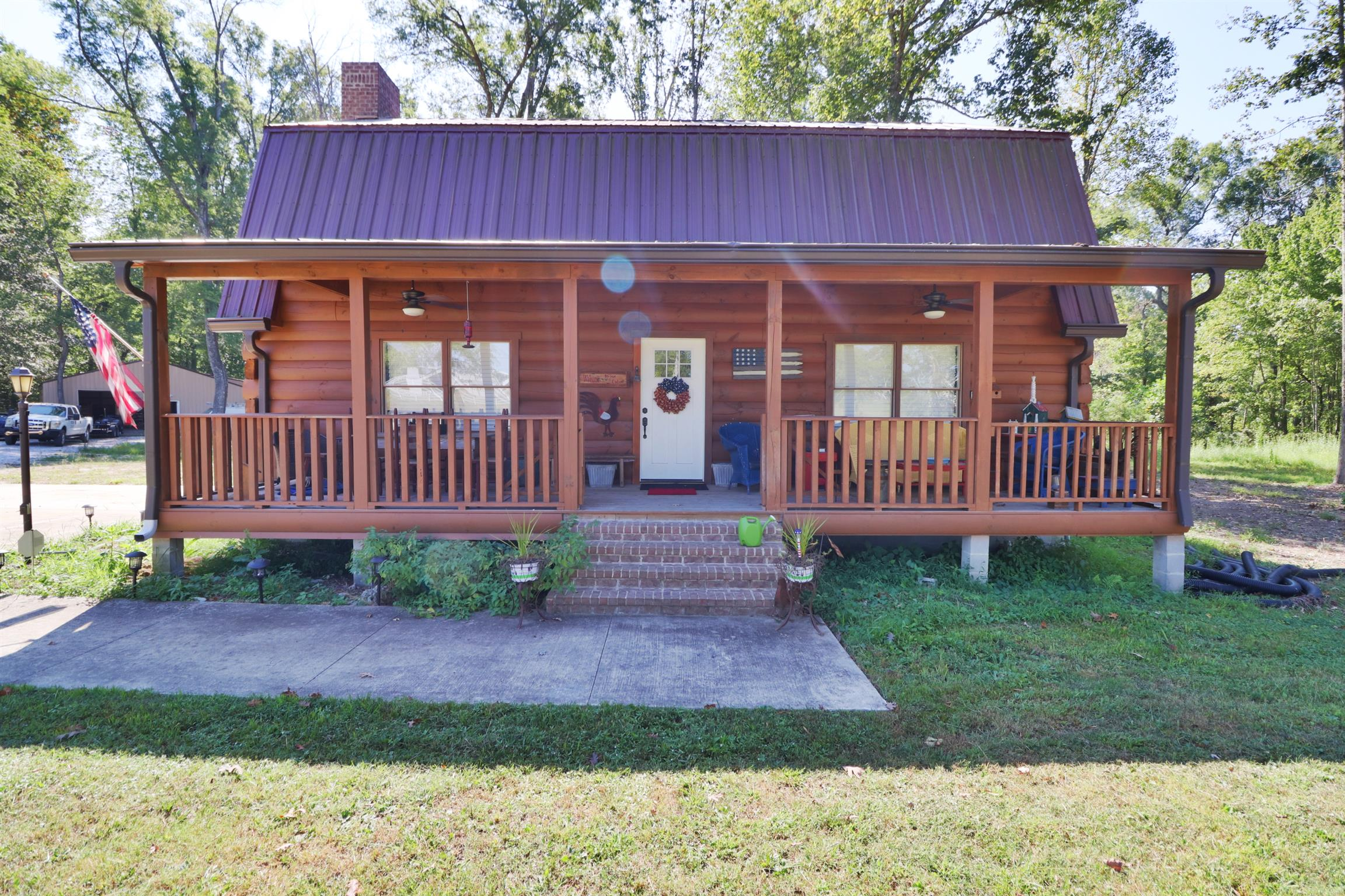 959 Ferrells Loop Rd, Beechgrove, TN 37018 - Beechgrove, TN real estate listing