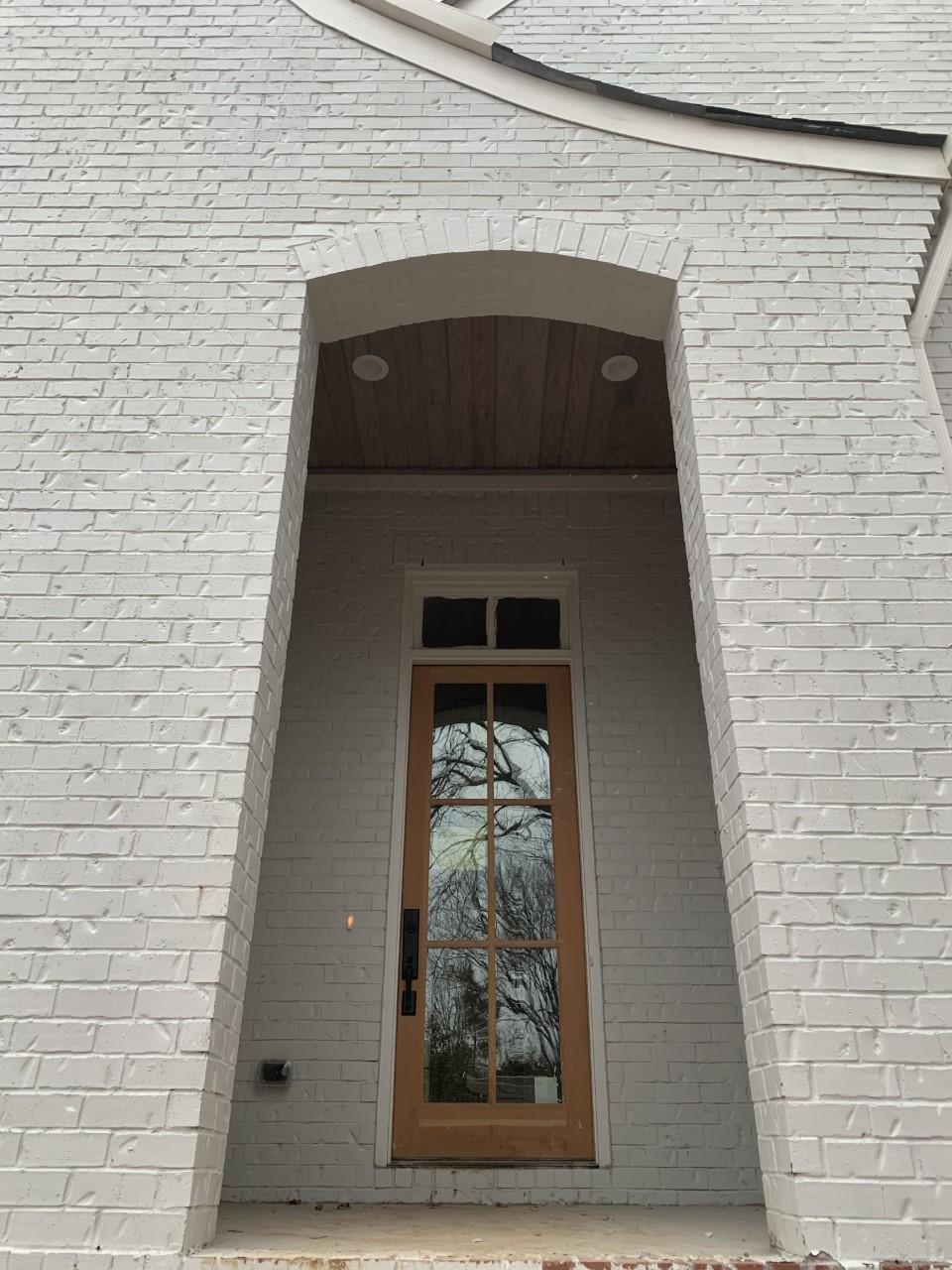 1101 Woodvale Dr, Nashville, TN 37204 - Nashville, TN real estate listing
