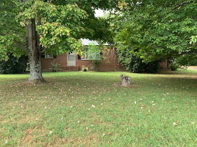 1362 New Home Rd, Dowelltown, TN 37059 - Dowelltown, TN real estate listing