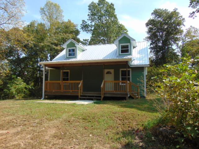 1176 Brummit Rd, Charlotte, TN 37036 - Charlotte, TN real estate listing