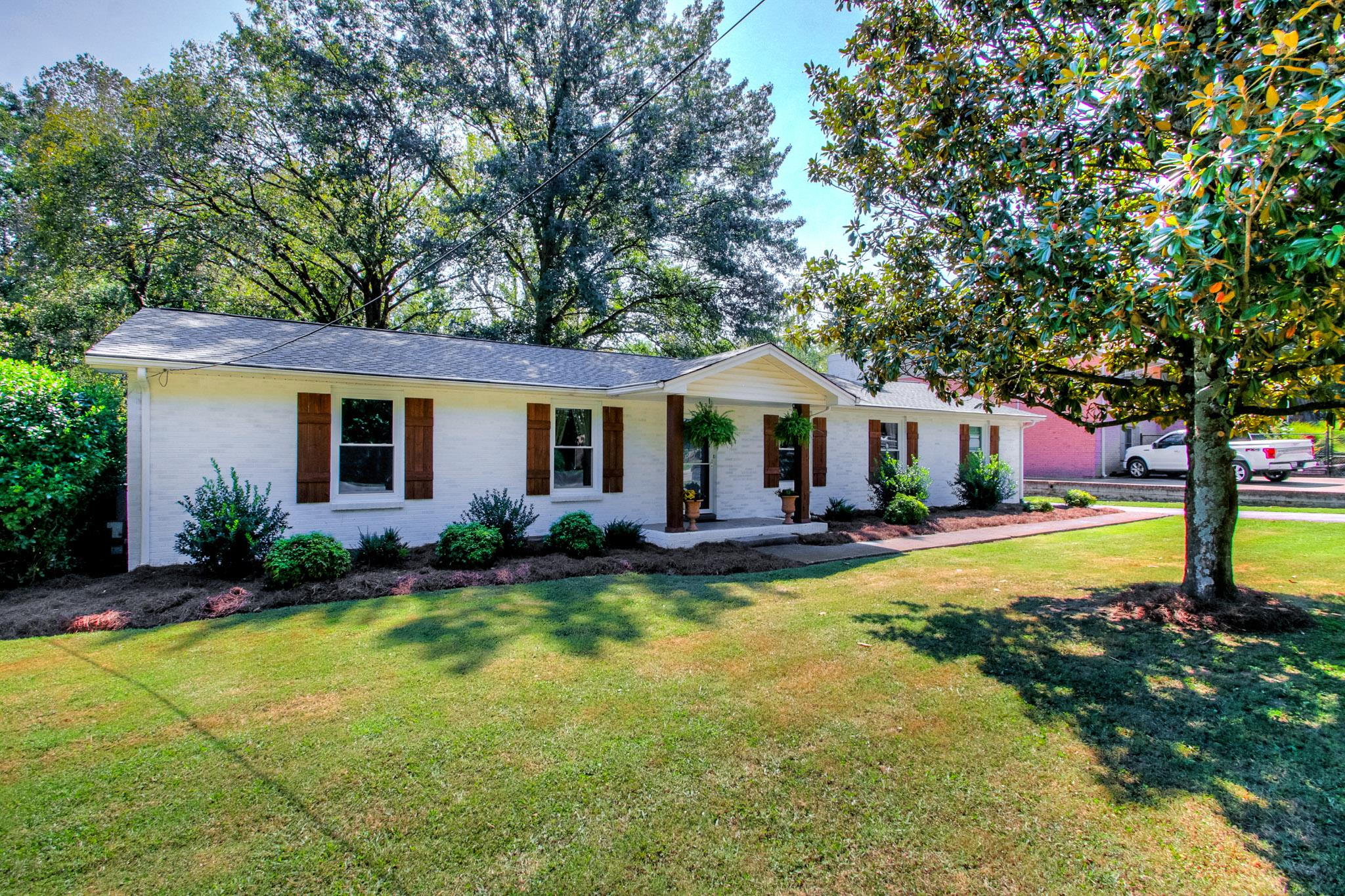 444 Foothill Dr, Nashville, TN 37217 - Nashville, TN real estate listing
