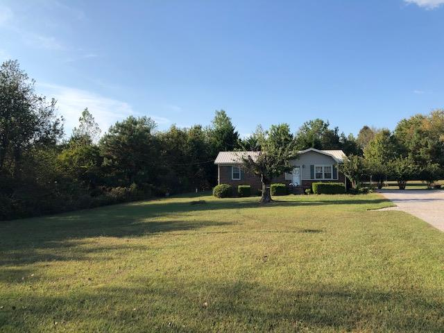 2524 Pleasant Ridge Rd, Goodspring, TN 38460 - Goodspring, TN real estate listing