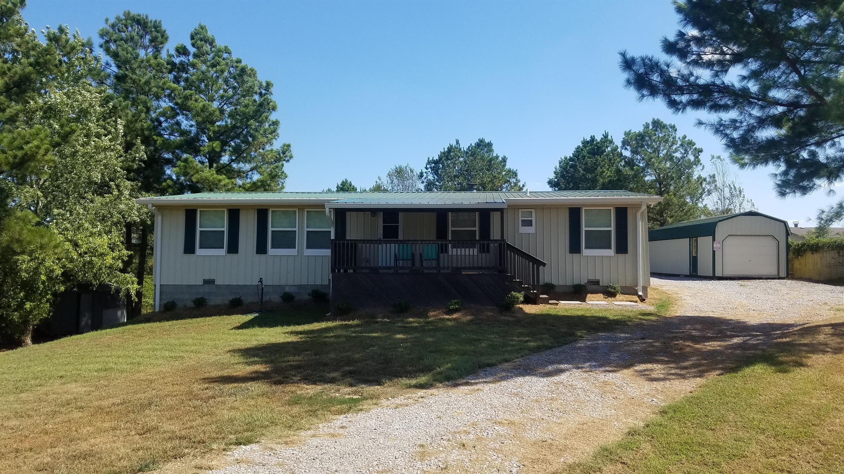 2293 Turner Rd, Watertown, TN 37184 - Watertown, TN real estate listing