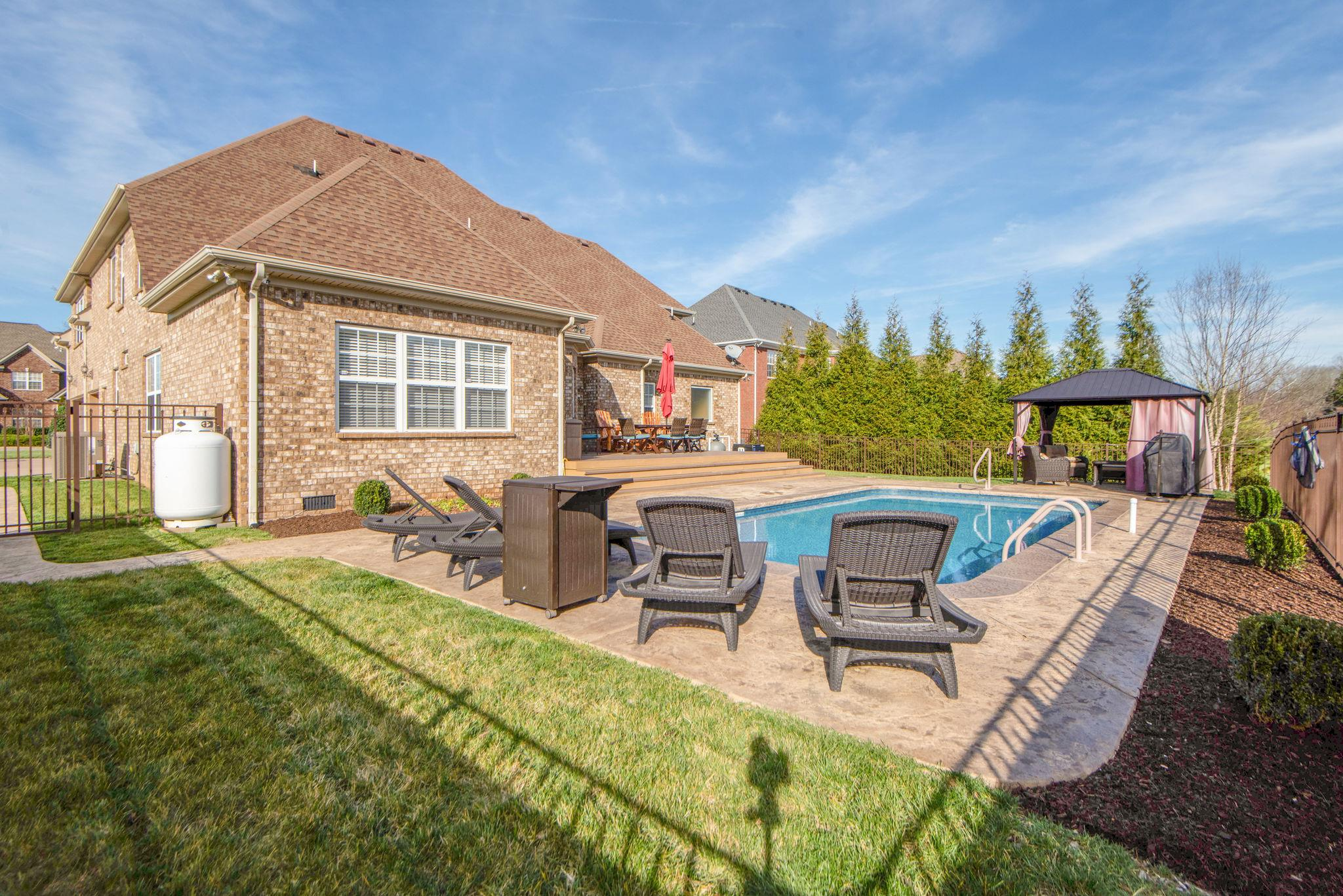 102 Mandarin Ct, Smyrna, TN 37167 - Smyrna, TN real estate listing