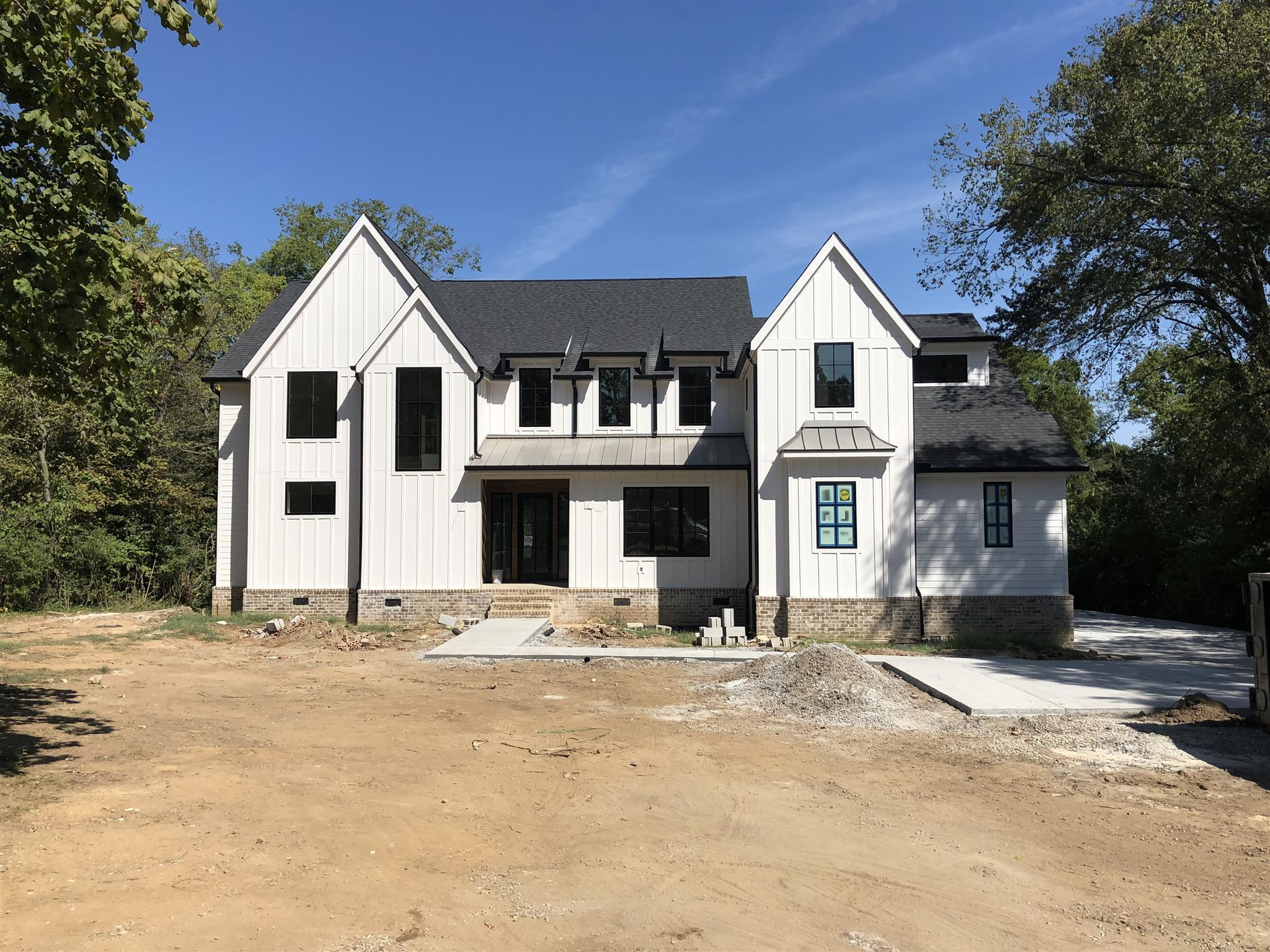880 Battery Lane, Nashville, TN 37220 - Nashville, TN real estate listing
