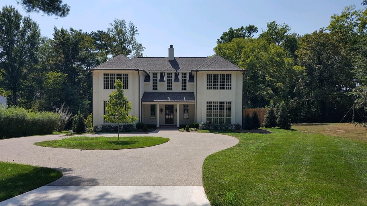 2811 Wimbledon Rd, Nashville, TN 37215 - Nashville, TN real estate listing