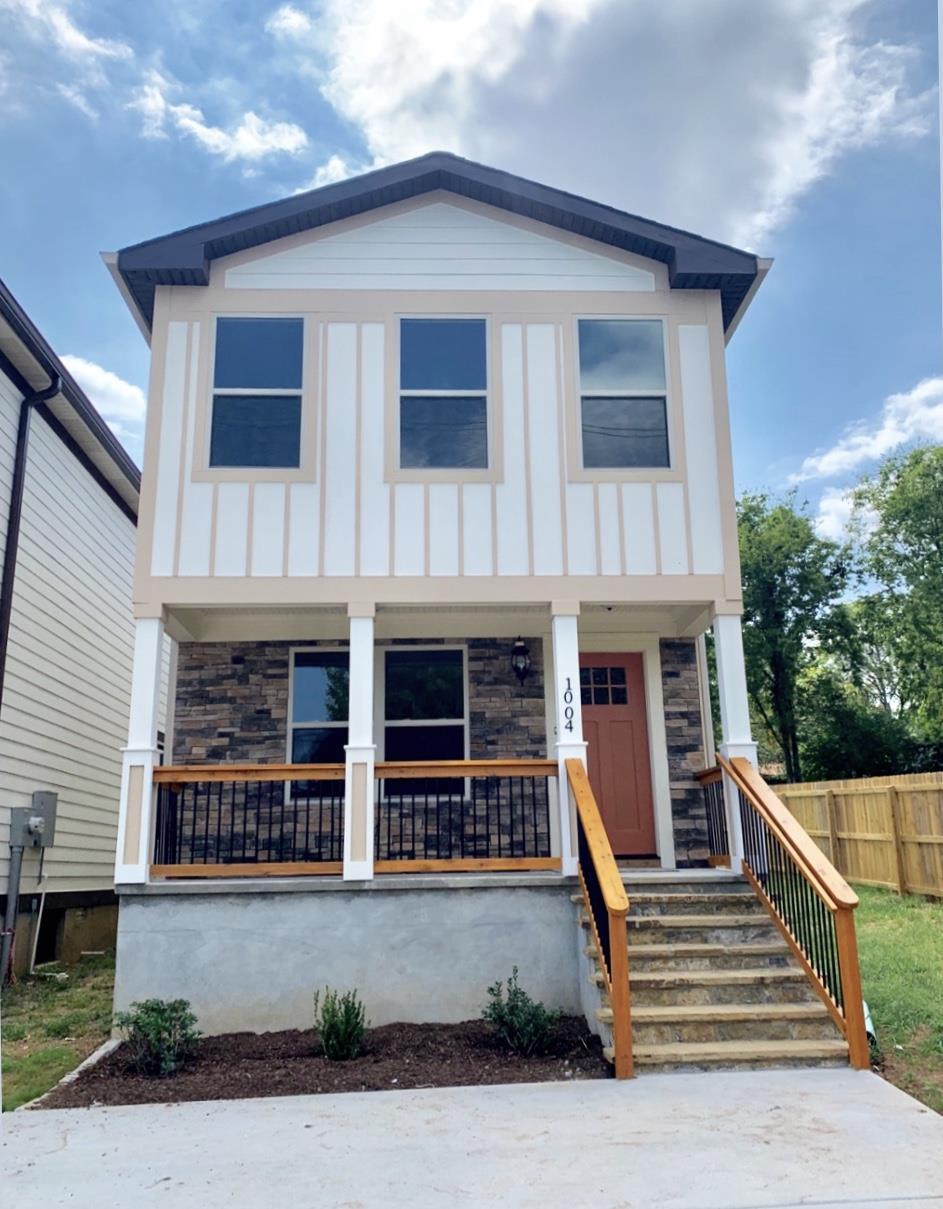 1004A E Old Hickory Blvd, Madison, TN 37115 - Madison, TN real estate listing
