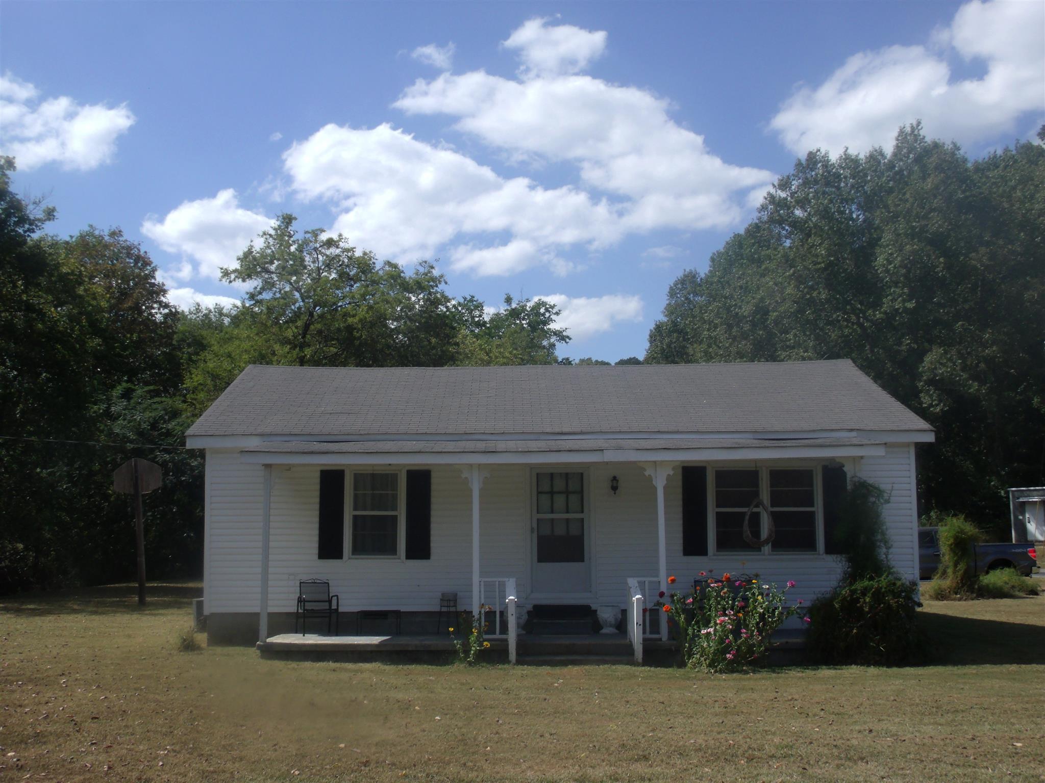 1354 Bevels Spring Rd, Goodspring, TN 38460 - Goodspring, TN real estate listing