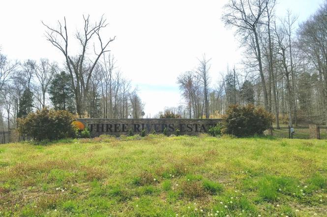 0 Three Rivers, Hurricane Mills, TN 37078 - Hurricane Mills, TN real estate listing
