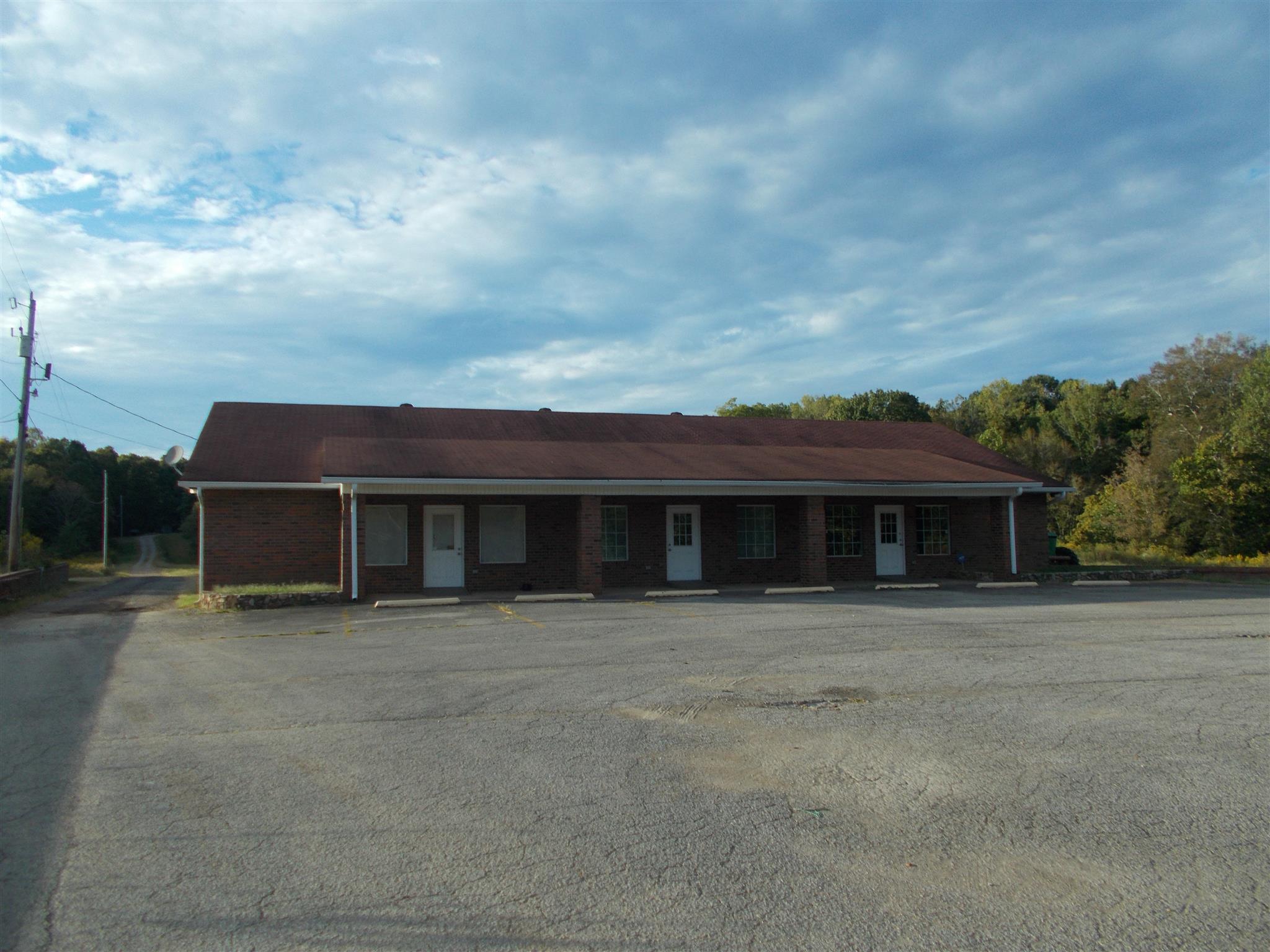 1257 Jackson Felts Rd Property Photo - Joelton, TN real estate listing