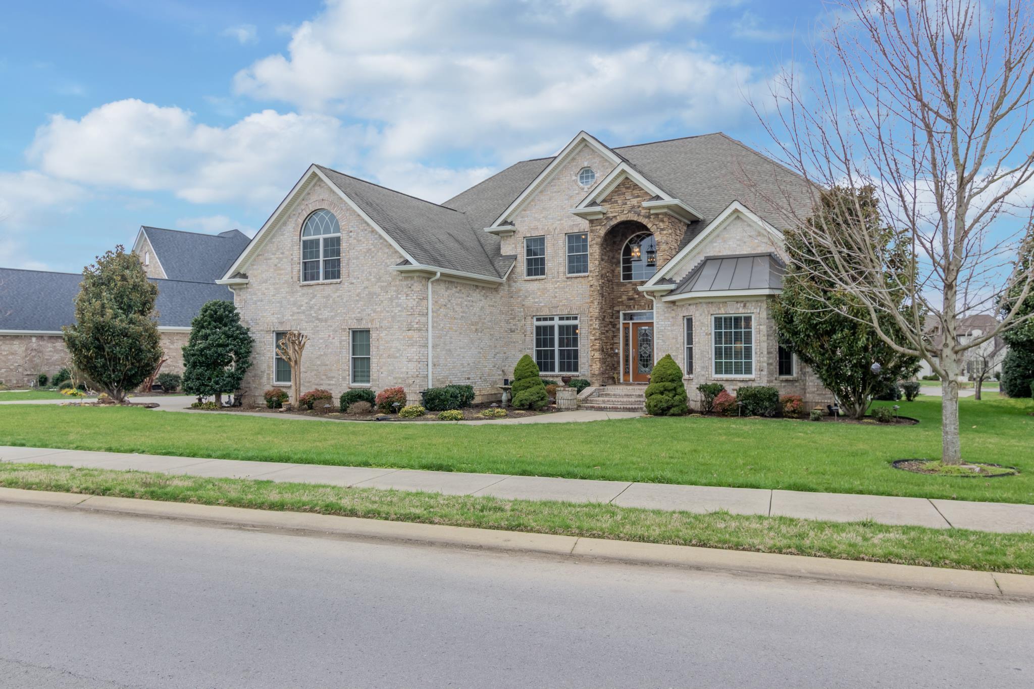 3323 Vintage Grove Pkwy, Murfreesboro, TN 37130 - Murfreesboro, TN real estate listing