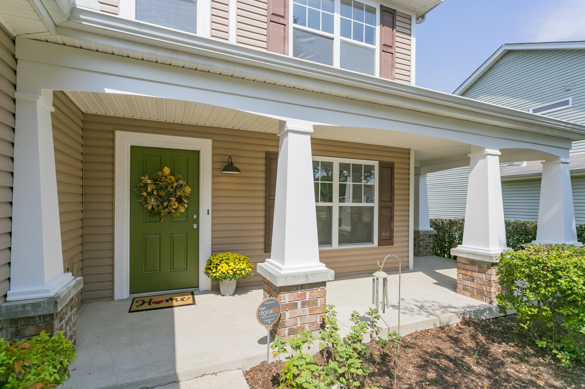 4617 Cather Ct, Nashville, TN 37214 - Nashville, TN real estate listing