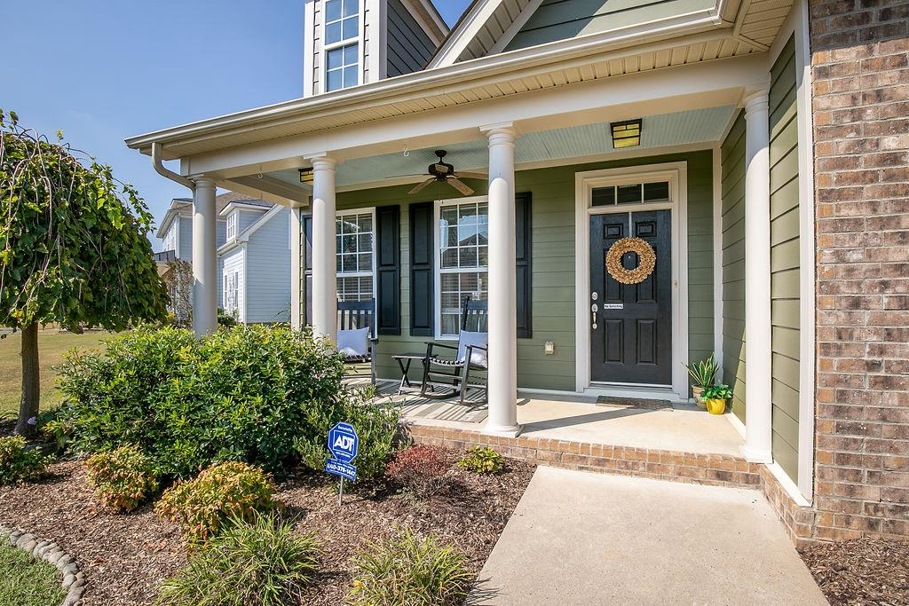 Blackman Farm Sec 4 Real Estate Listings Main Image