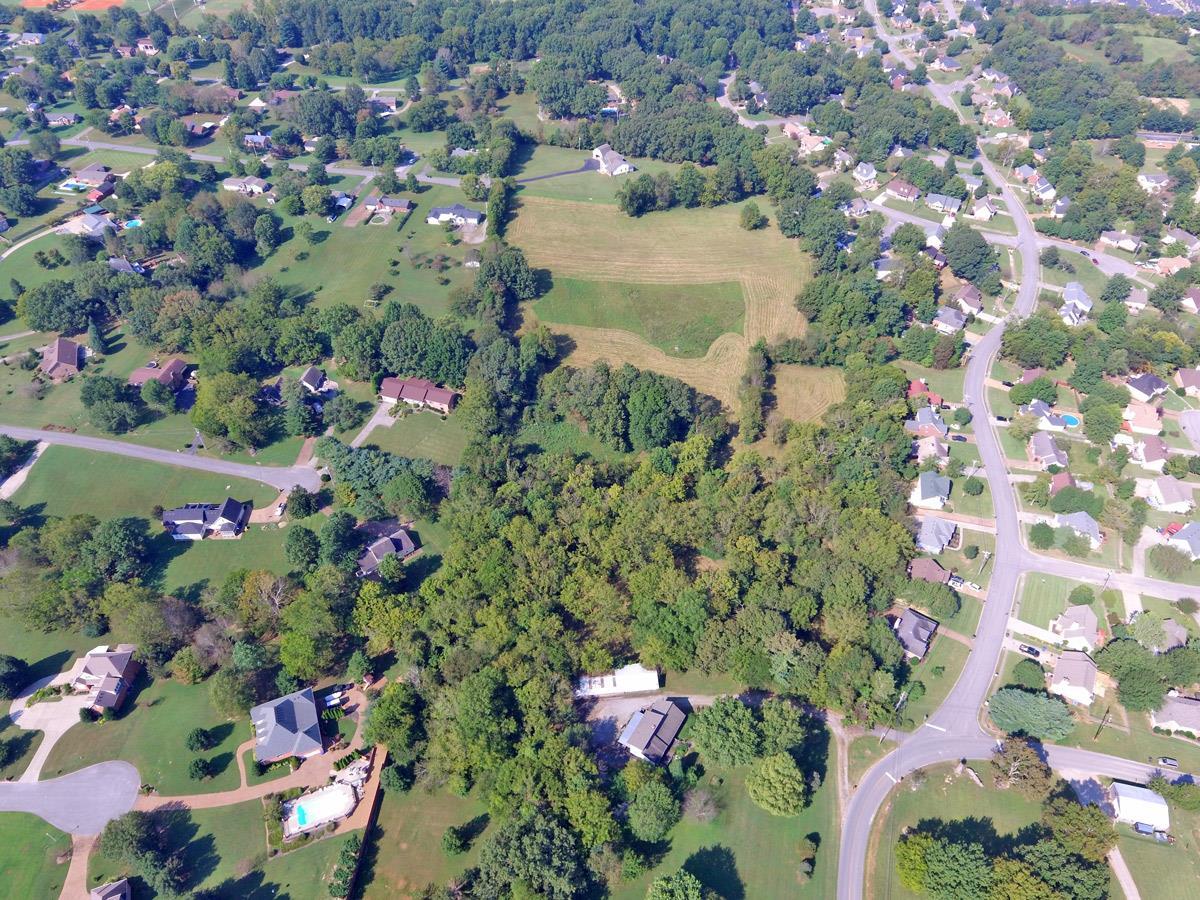 233 Calista Rd, White House, TN 37188 - White House, TN real estate listing
