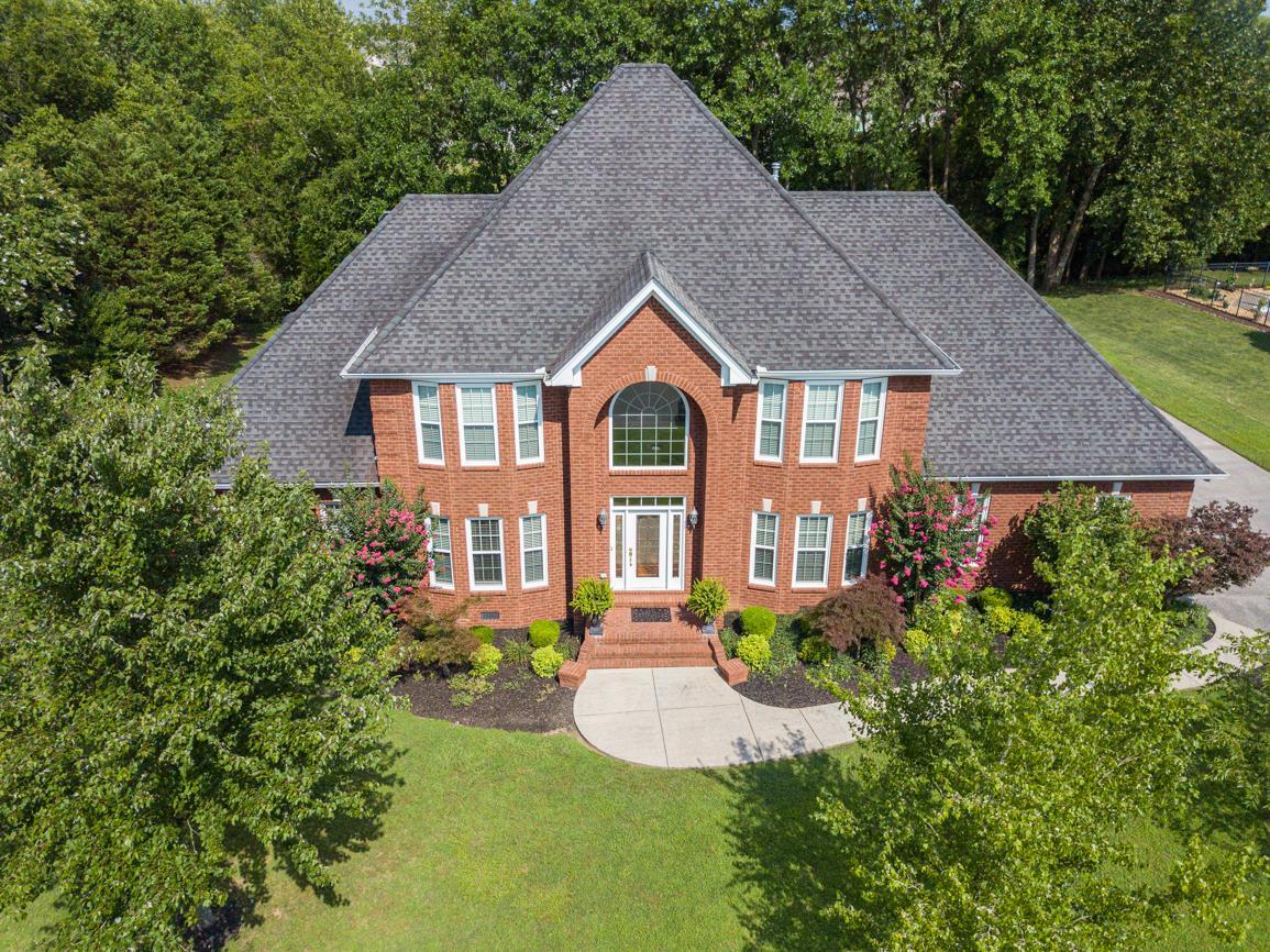 1519 Shagbark Trl, Murfreesboro, TN 37130 - Murfreesboro, TN real estate listing