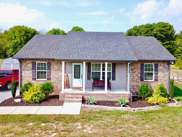 119 Blackey Bandy Rd, Bethpage, TN 37022 - Bethpage, TN real estate listing