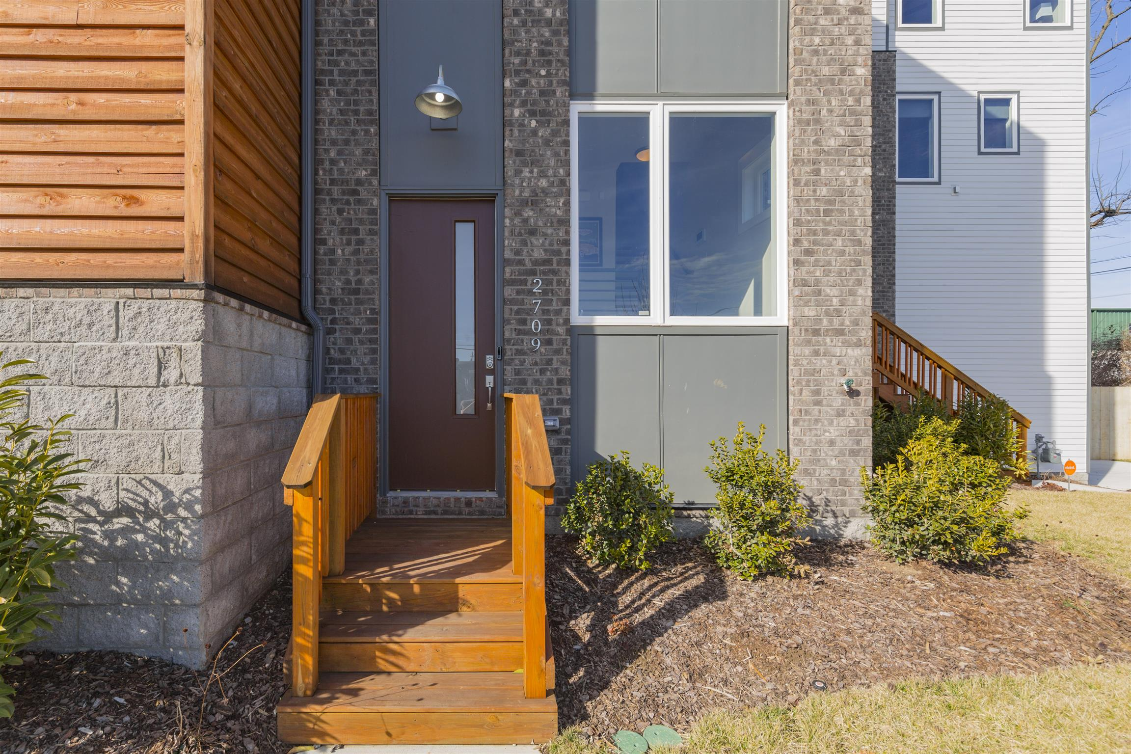 2709 Biloxi Ave, Nashville, TN 37204 - Nashville, TN real estate listing