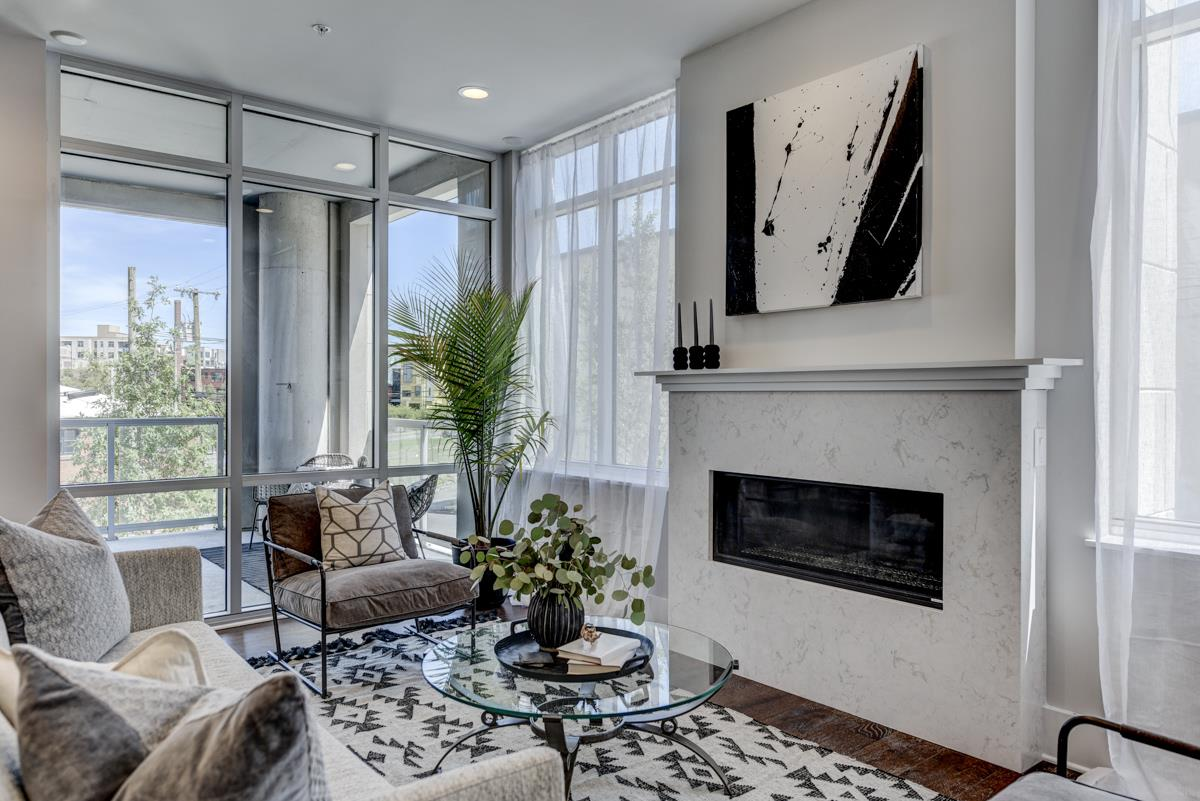 20 Rutledge St #109, Nashville, TN 37210 - Nashville, TN real estate listing