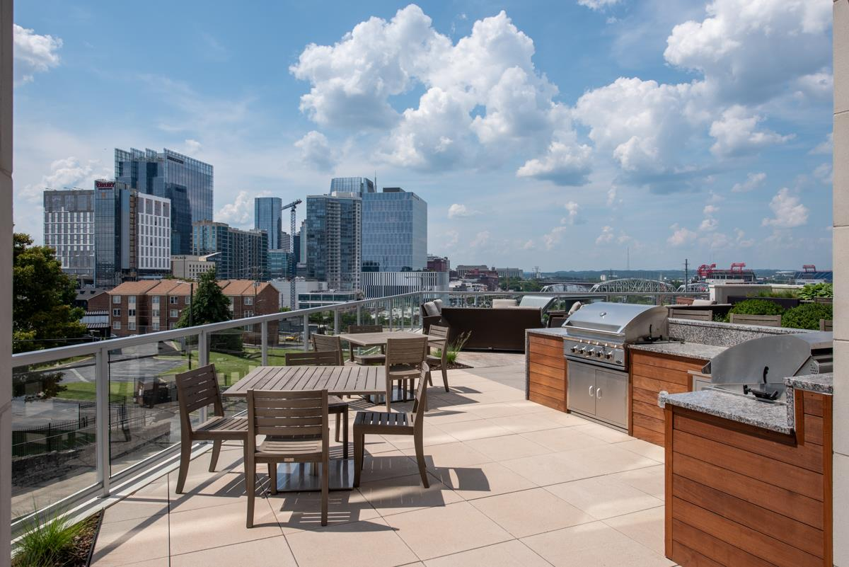 20 Rutledge St #210, Nashville, TN 37210 - Nashville, TN real estate listing