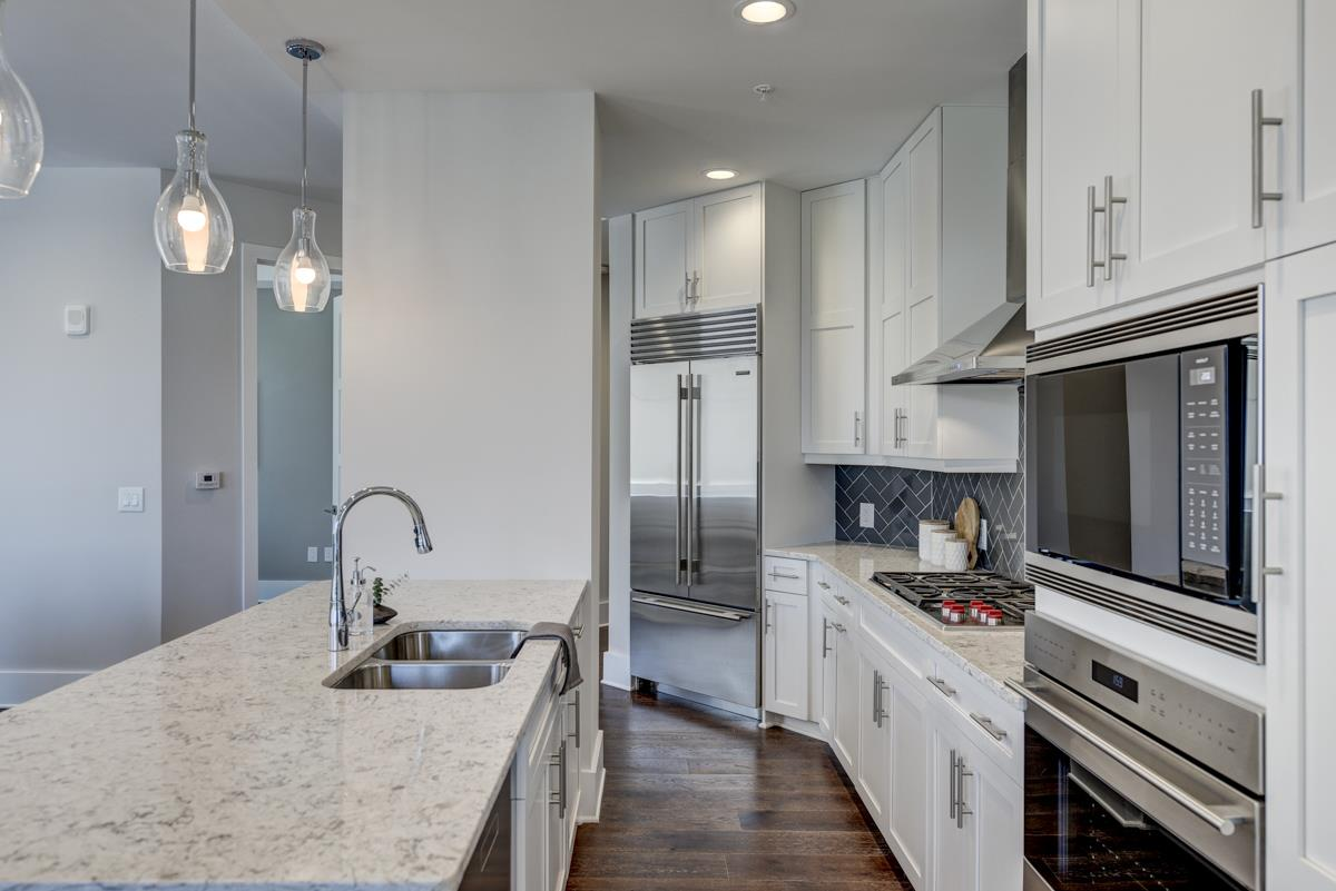 20 Rutledge St #409, Nashville, TN 37210 - Nashville, TN real estate listing