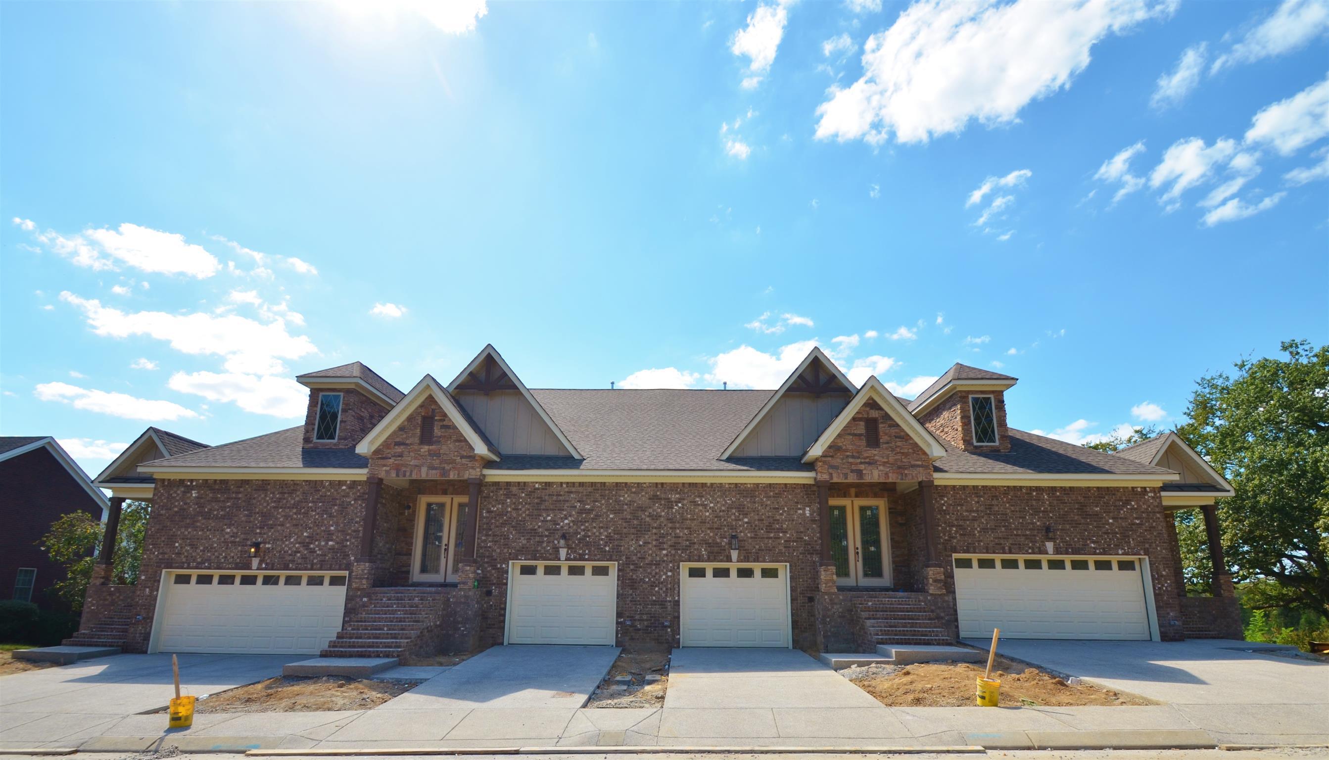 5004 Southfork Blvd #21, Old Hickory, TN 37138 - Old Hickory, TN real estate listing