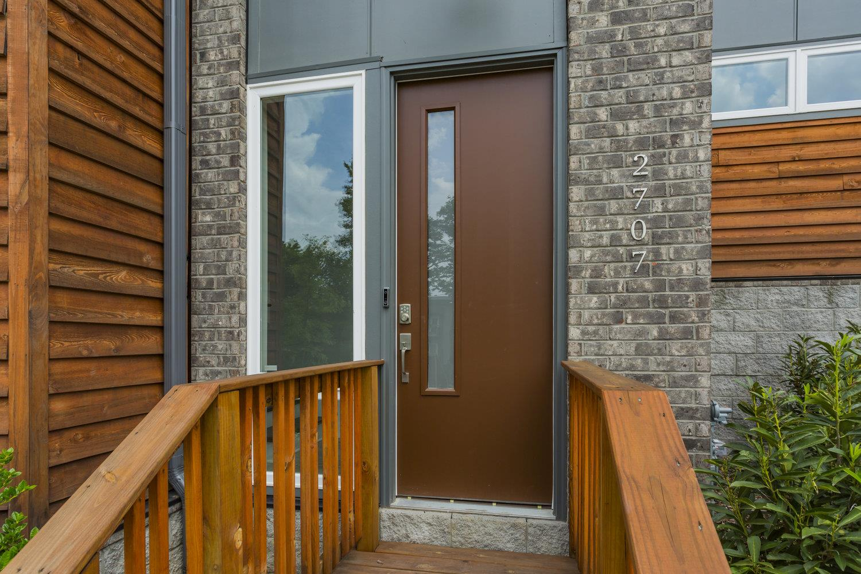 2707 Biloxi Ave, Nashville, TN 37204 - Nashville, TN real estate listing