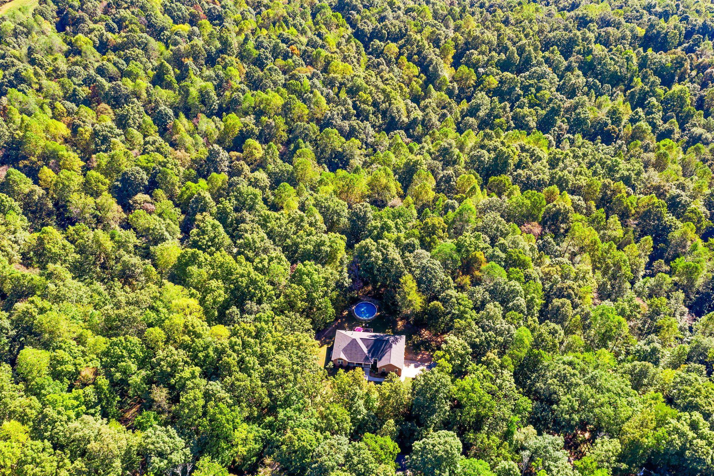 4620 Frankie Rd, Indian Mound, TN 37079 - Indian Mound, TN real estate listing