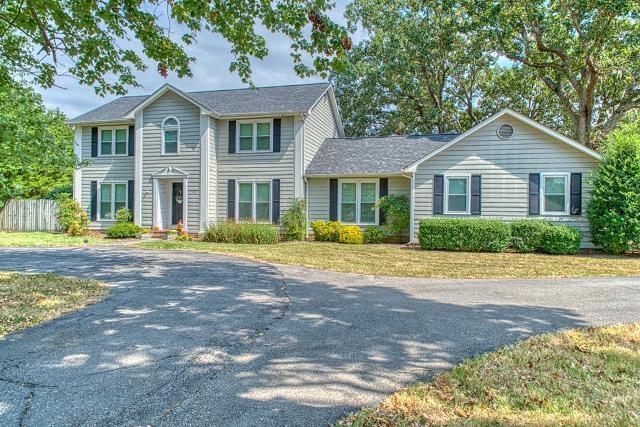 745 Liberty Ct, Cookeville, TN 38501 - Cookeville, TN real estate listing